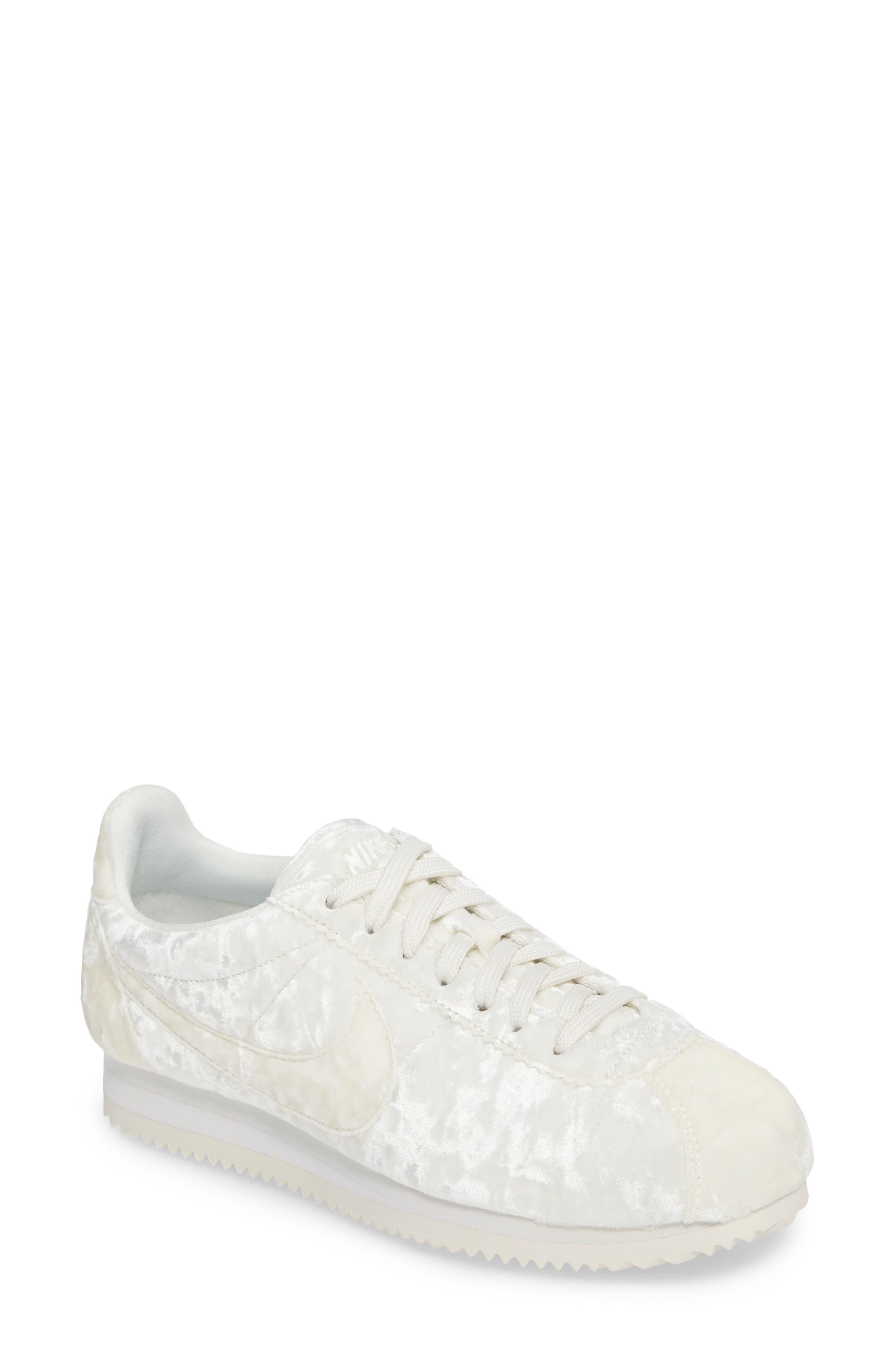 Nike Cortez Classic LX Sneaker (Women)