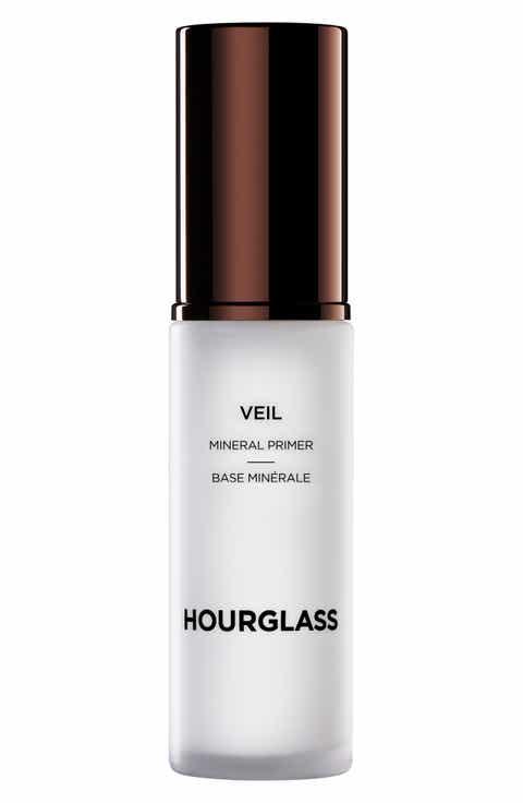 HOURGLASS Veil Mineral Primer