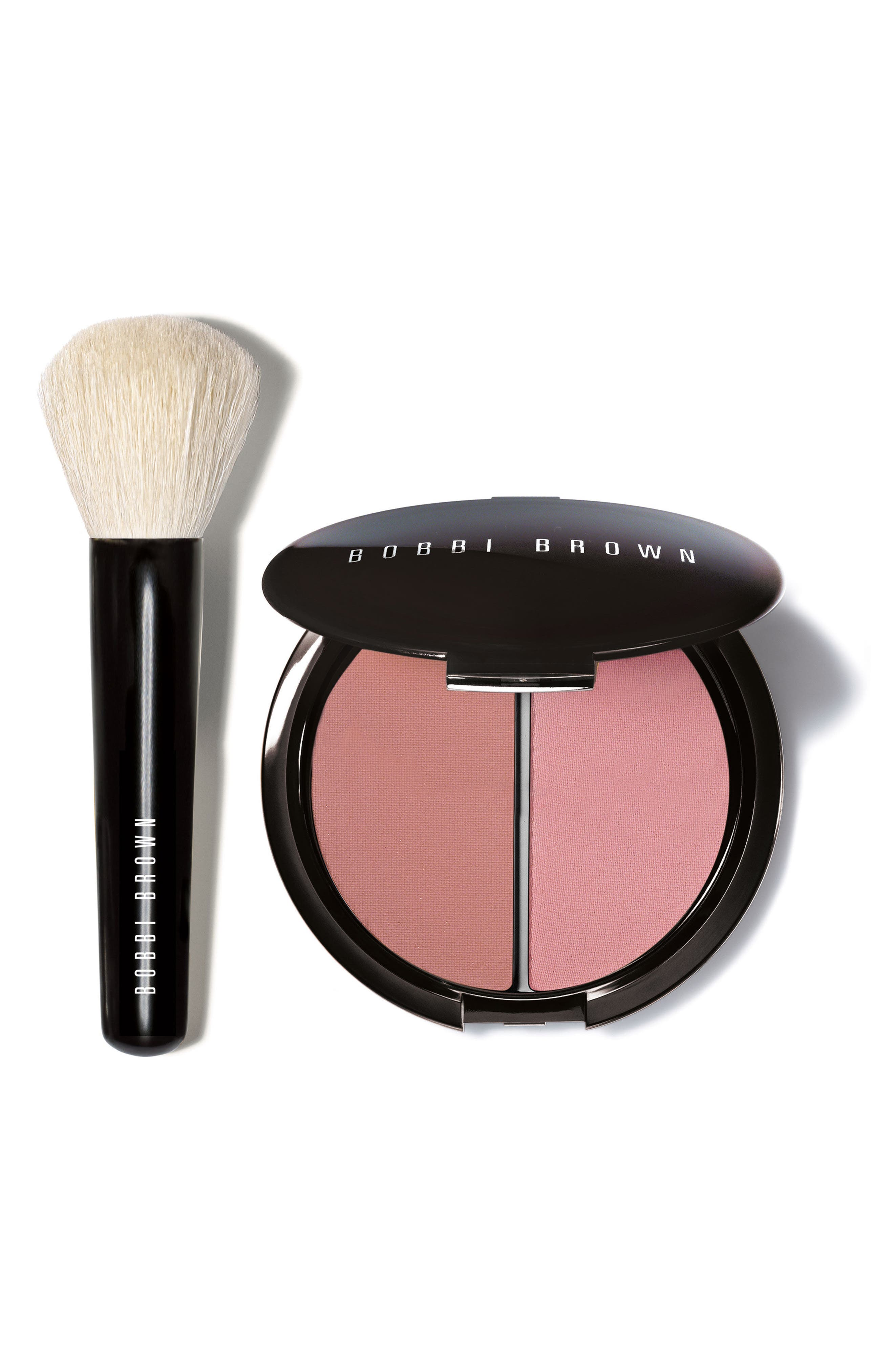 Bobbi Brown Sun-Kissed Glow Set ($110 Value)