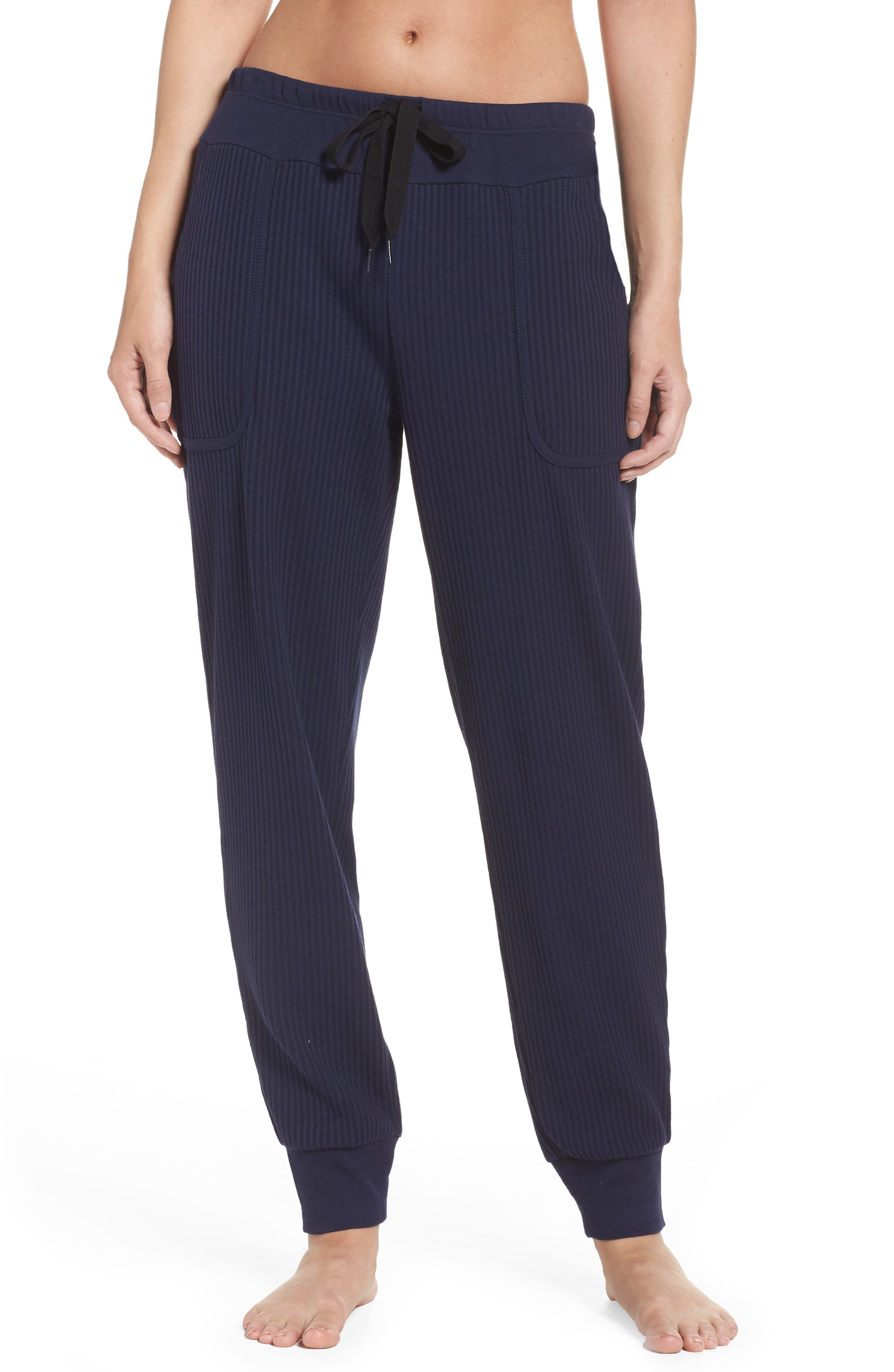 DKNY Lounge Jogger Pants