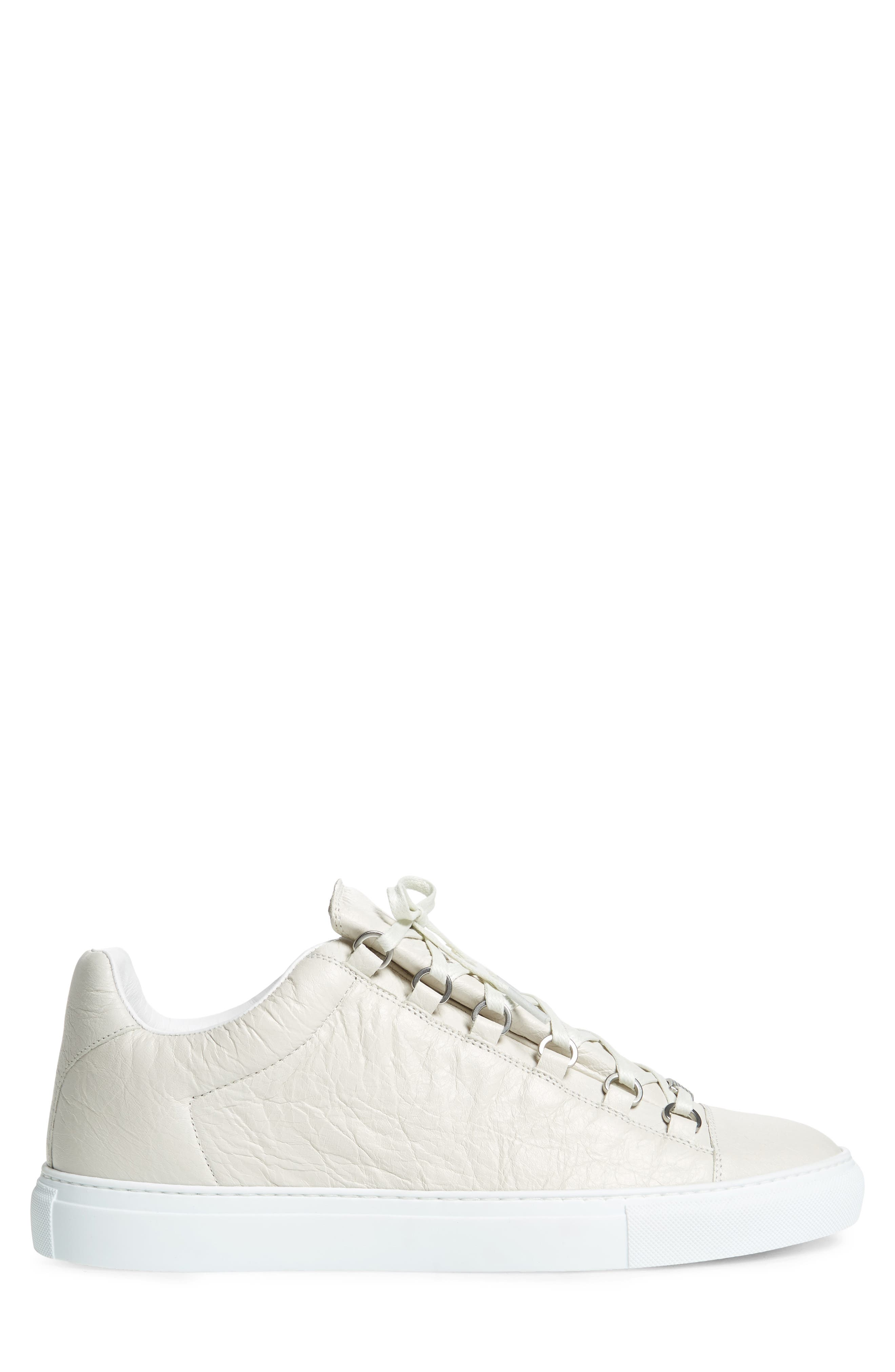 BALENCIAGA Arena Low Sneaker
