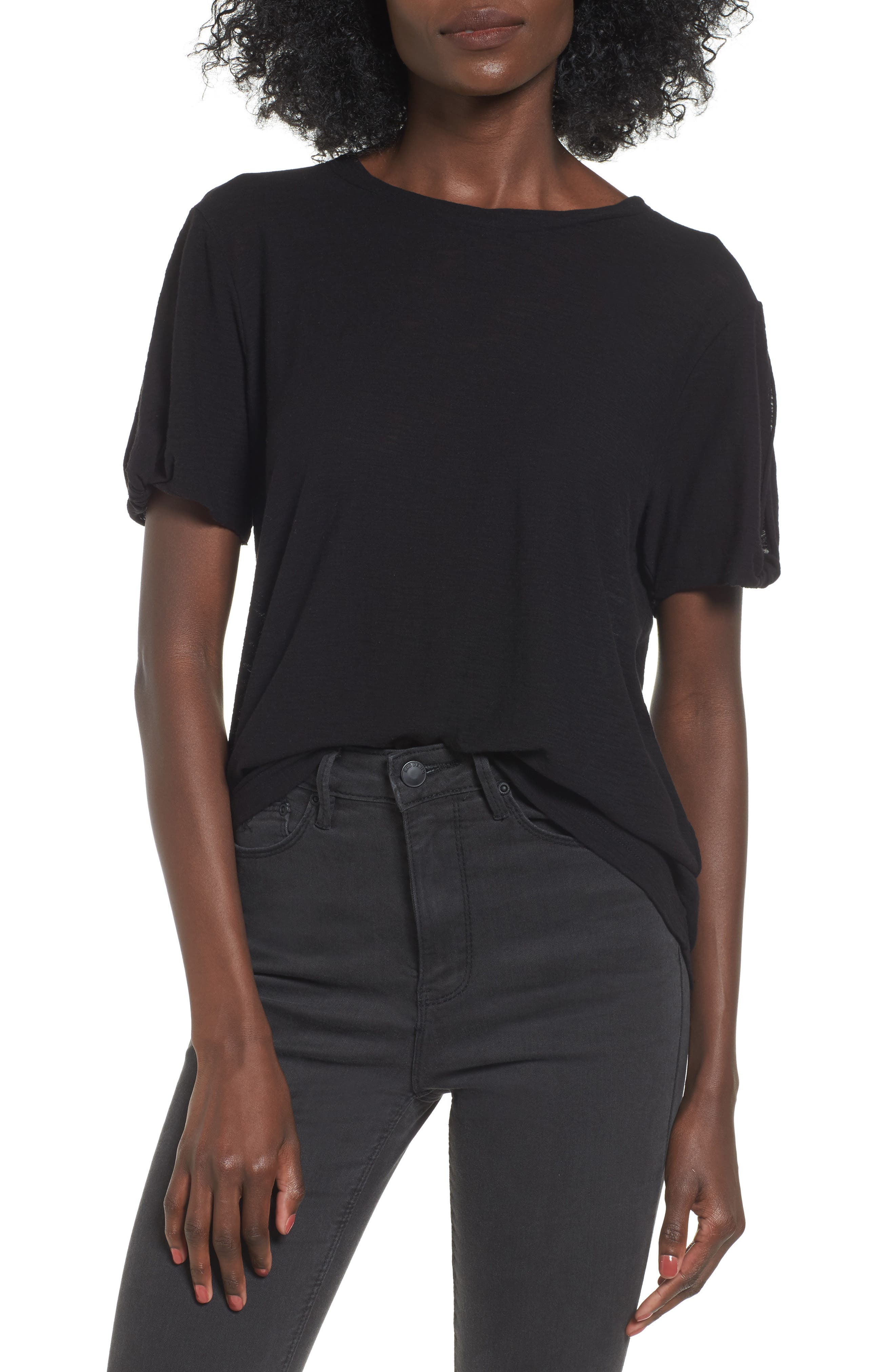 Michelle by Comune Bingham Tee