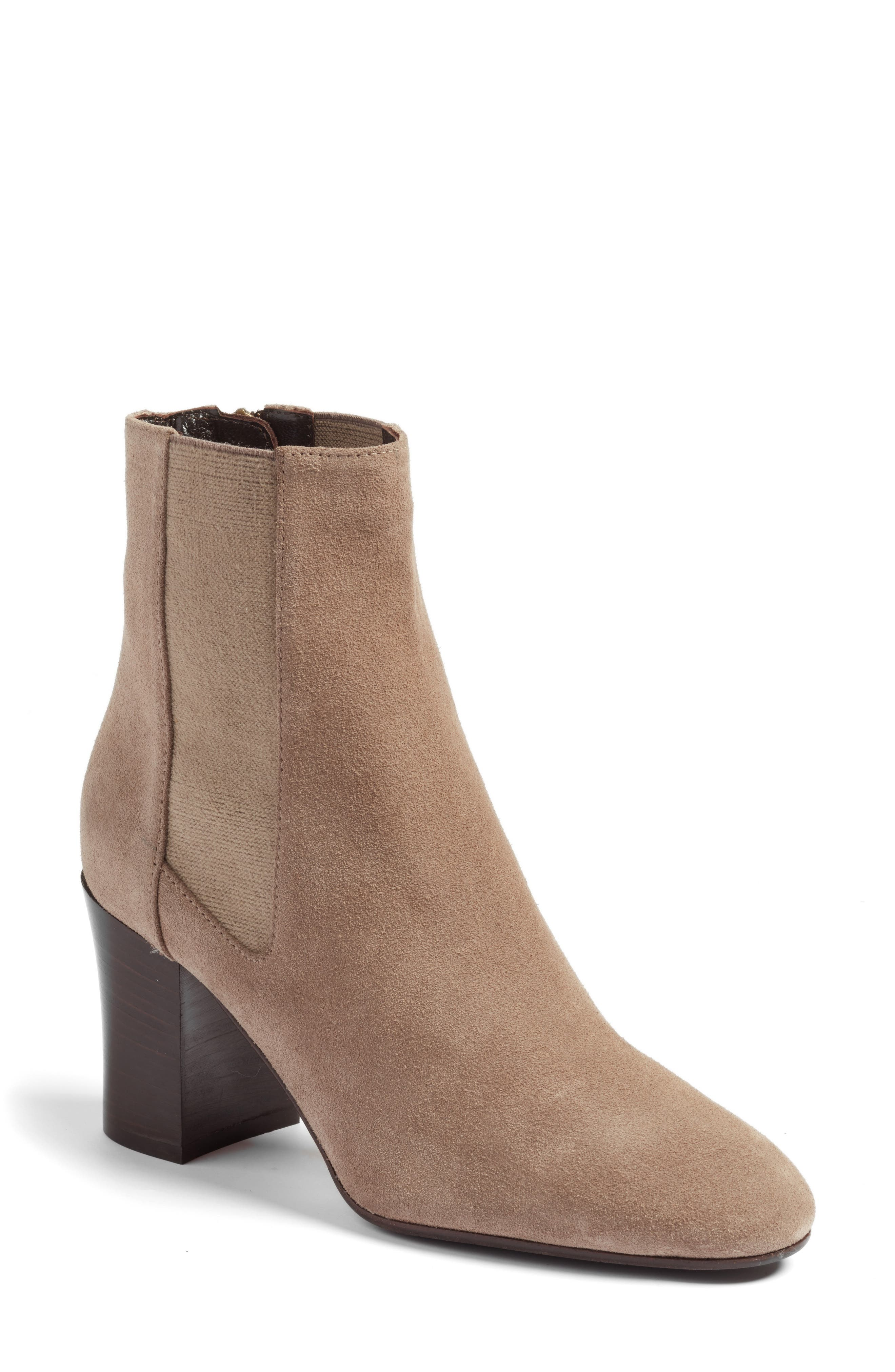 Aquatalia Frida Weatherproof Bootie (Women)