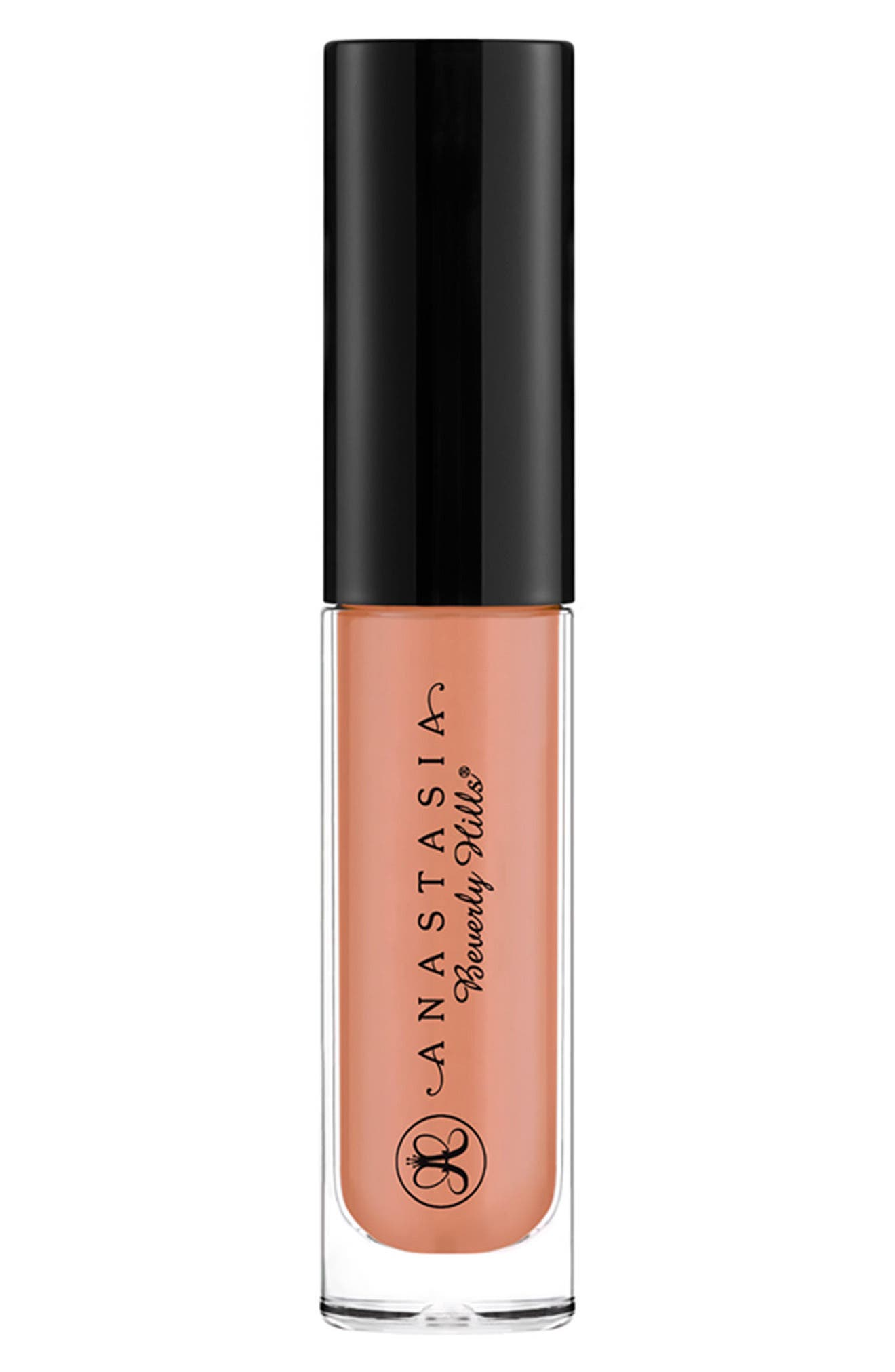 Alternate Image 7  - Anastasia Beverly Hills Mini Lip Gloss Set ($42 Value)