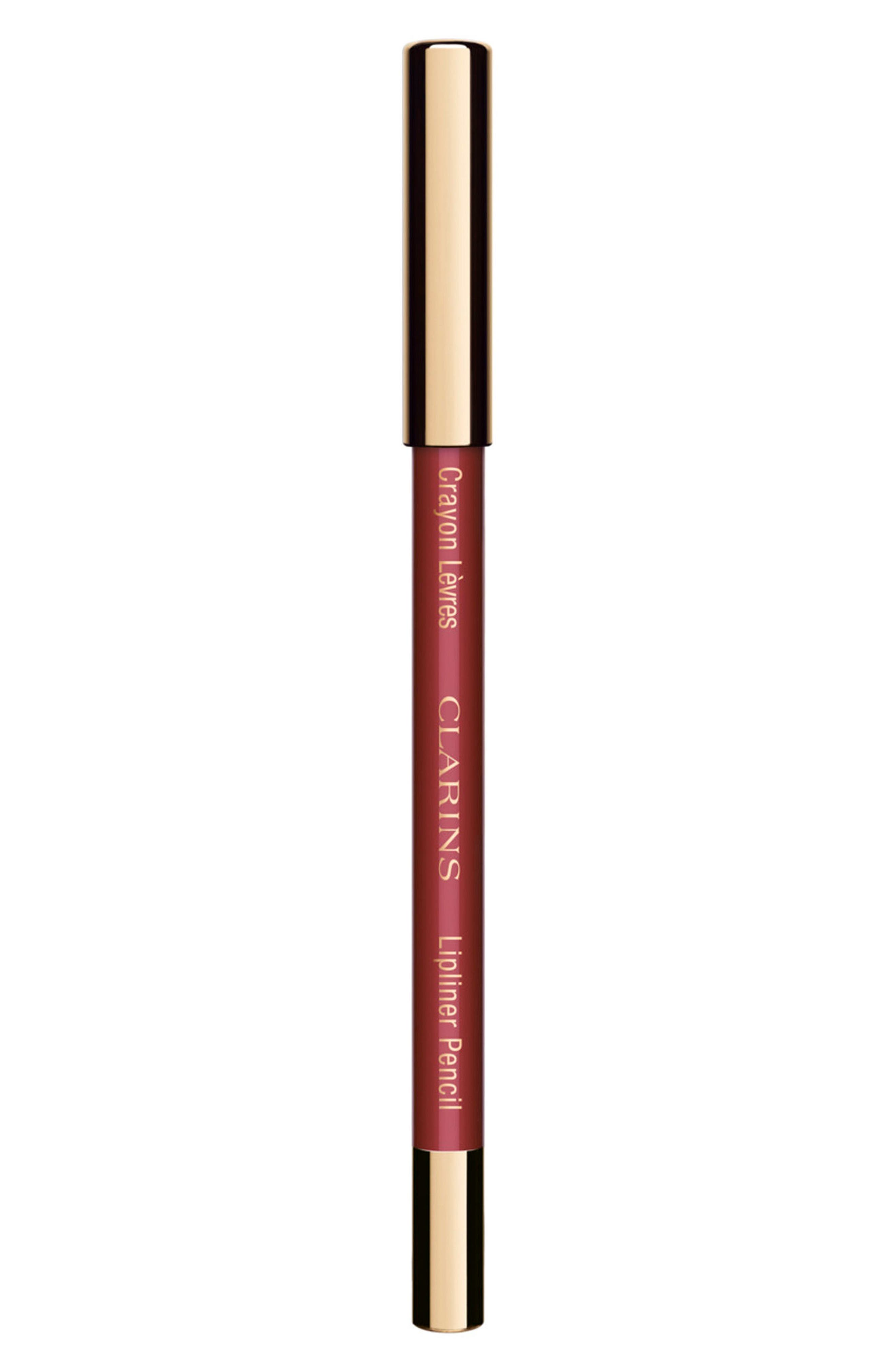 Main Image - Clarins Lip Pencil