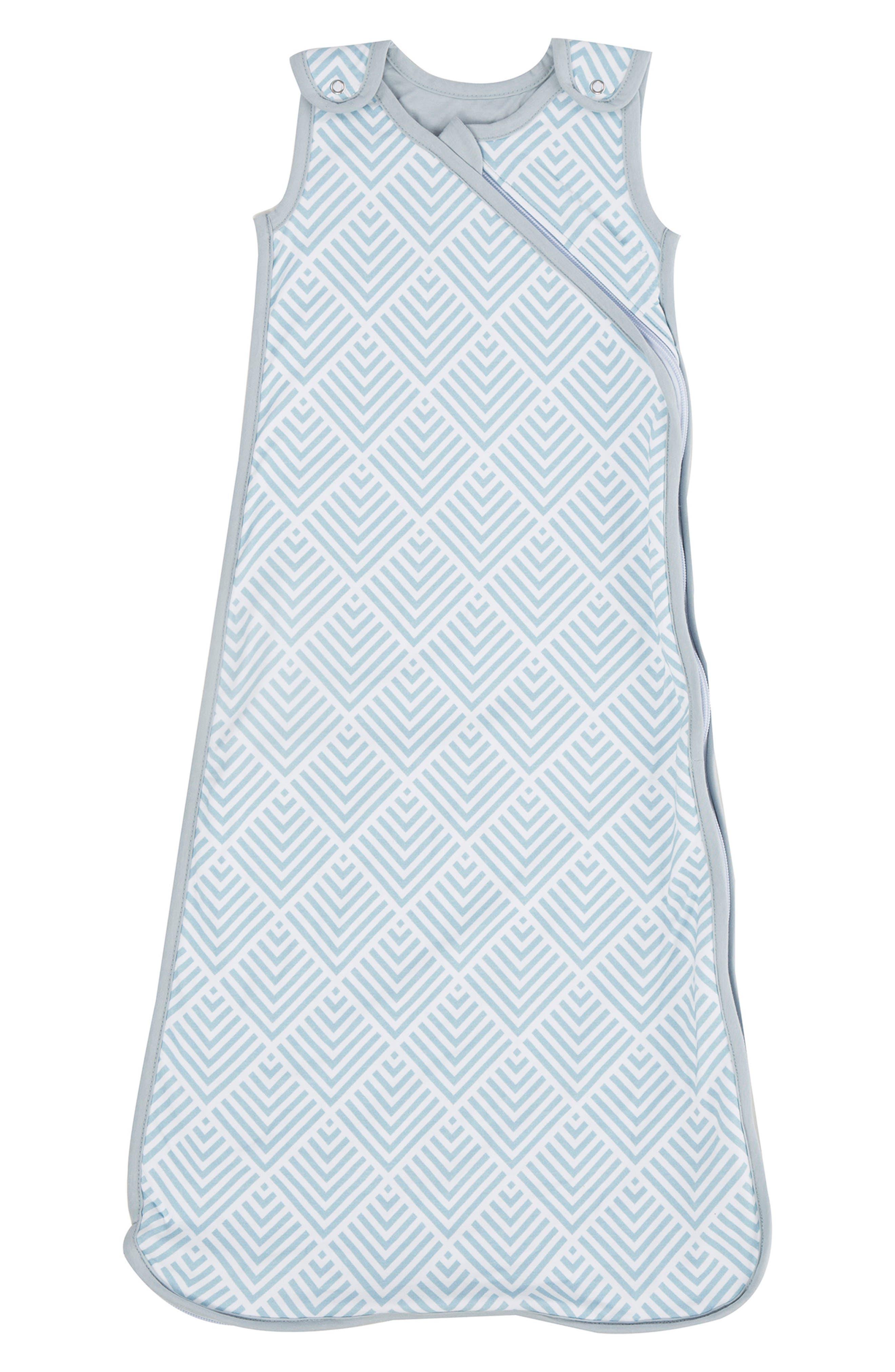 Oilo Stroller Blanket & Wearable Blanket Set (Baby)