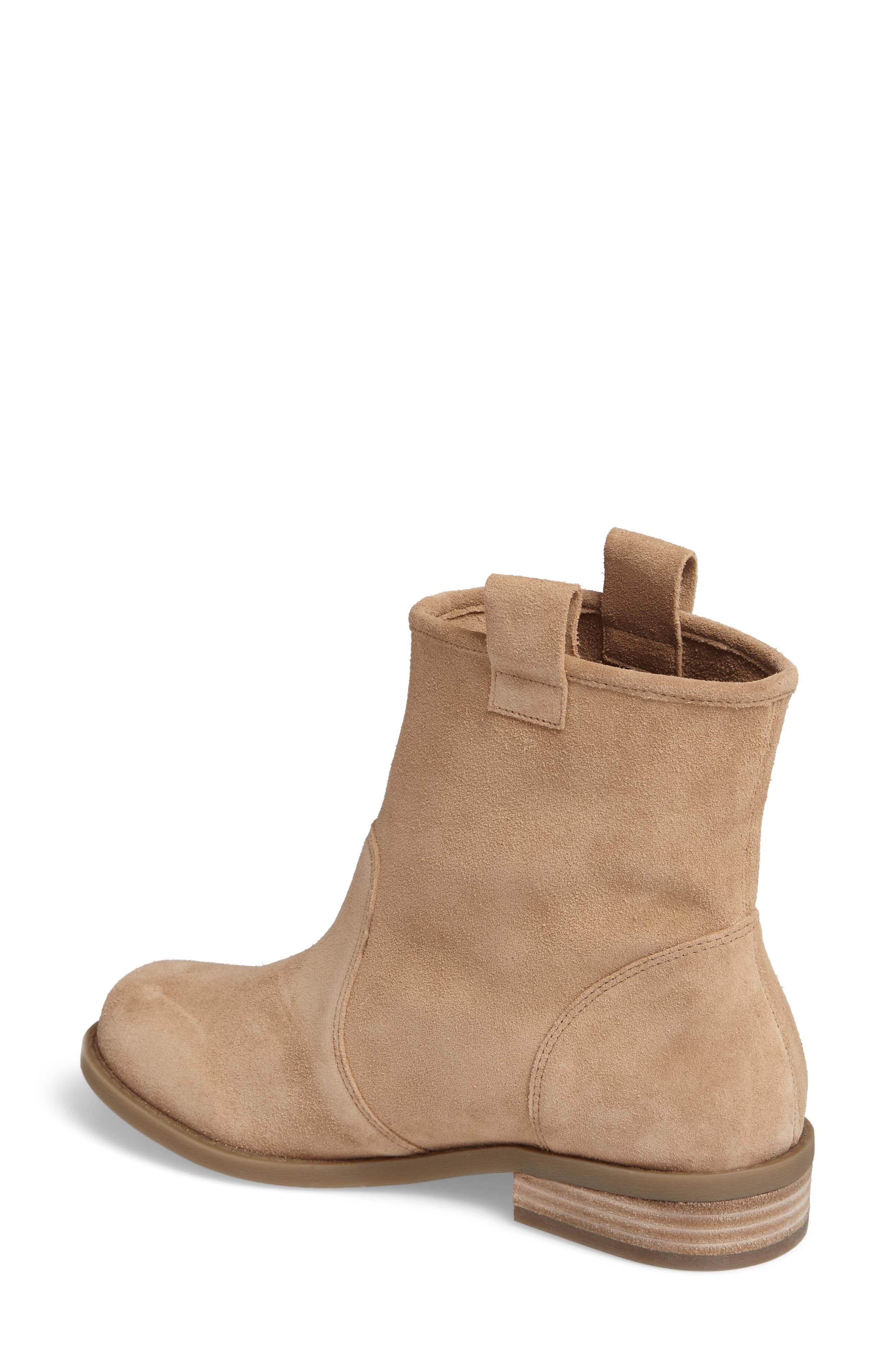 Alternate Image 2  - Sole Society 'Natasha' Boot (Women)