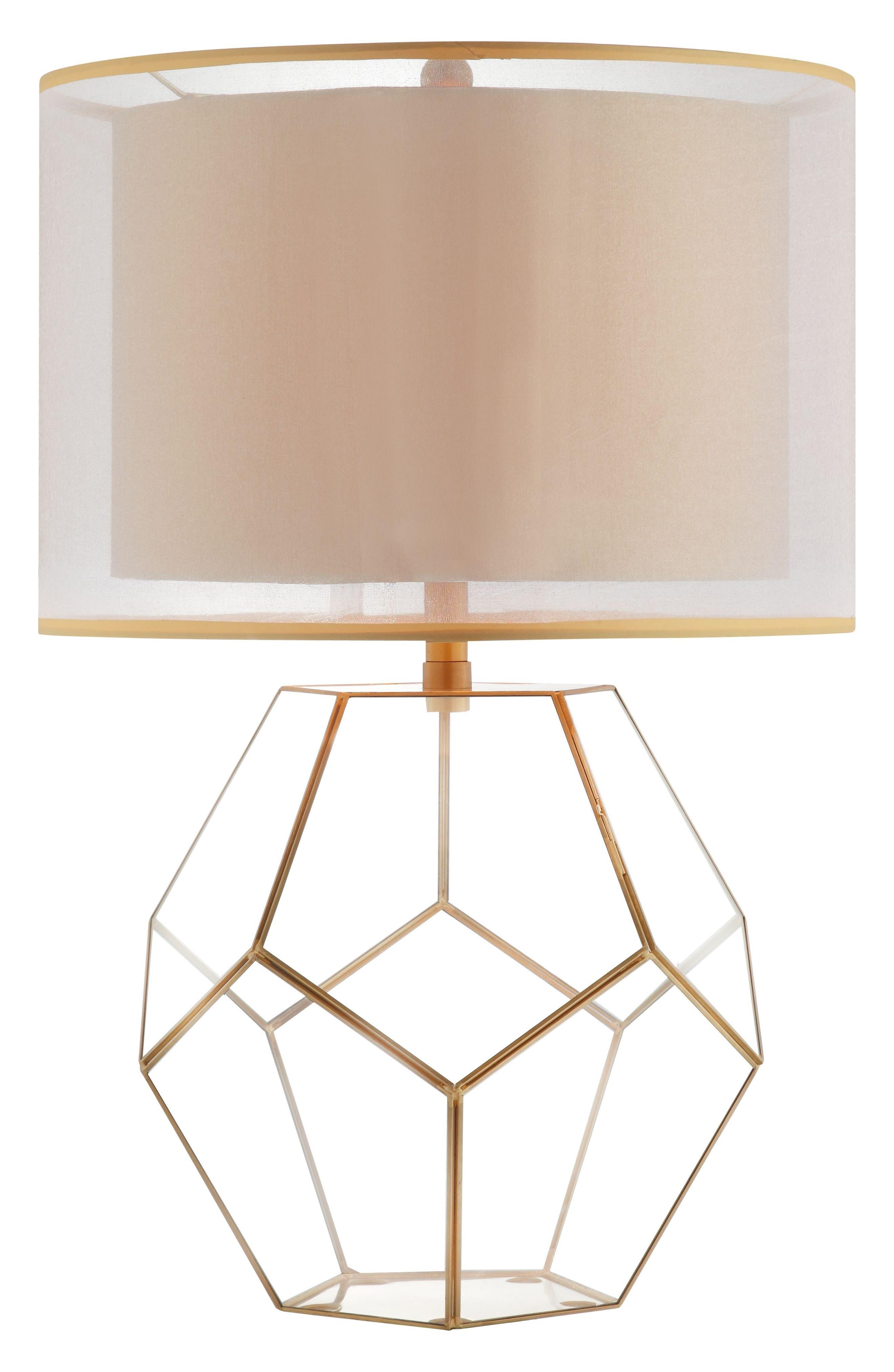 JAlexander Pixie Table Lamp