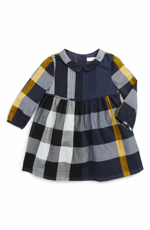Designer Baby Clothes: Dresses, Tees & Diaper Bags | Nordstrom