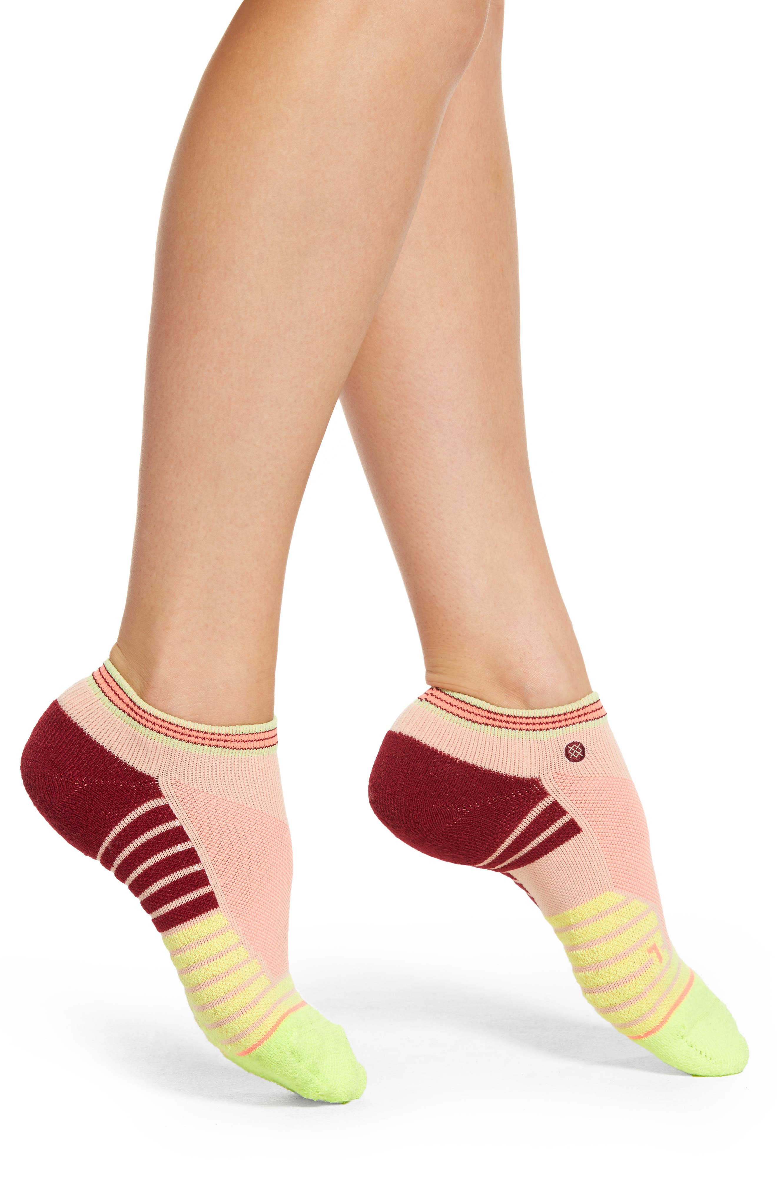 Stance Record Low Training Socks