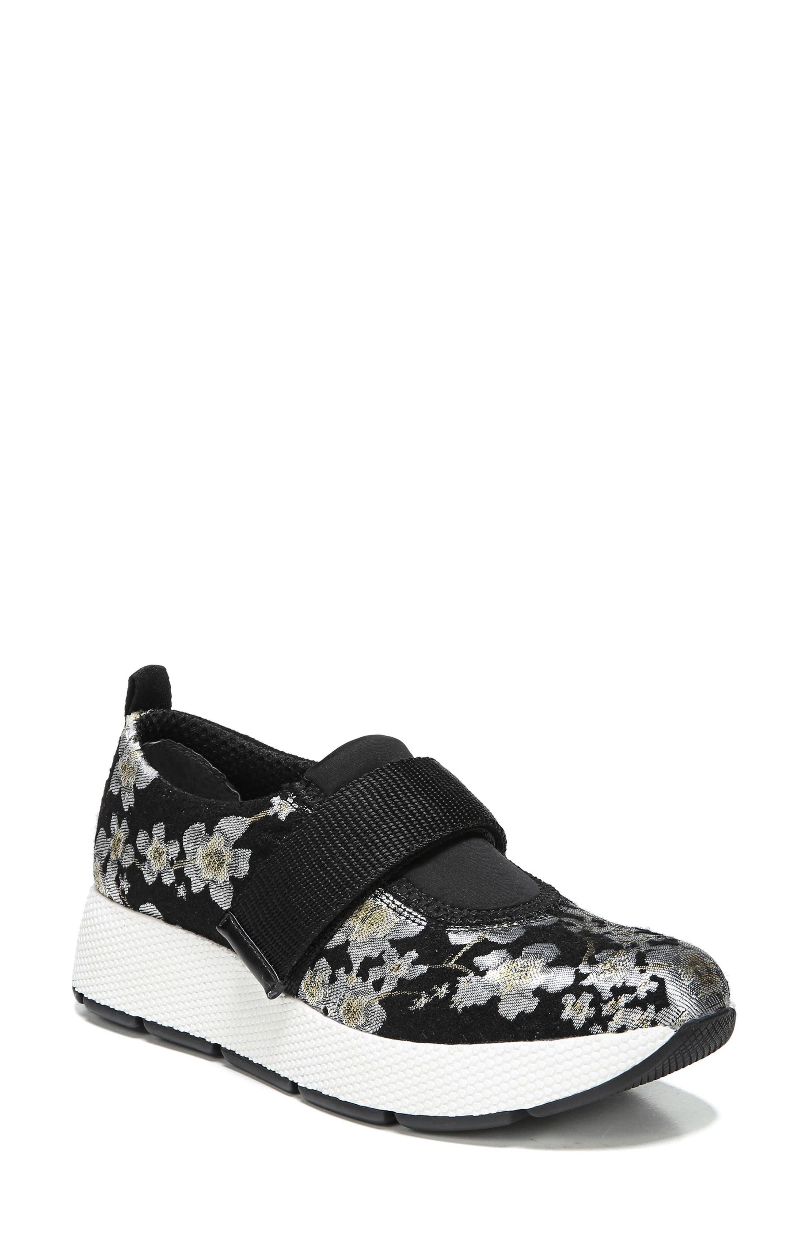 SARTO by Franco Sarto Odella Slip-On Sneaker (Women)