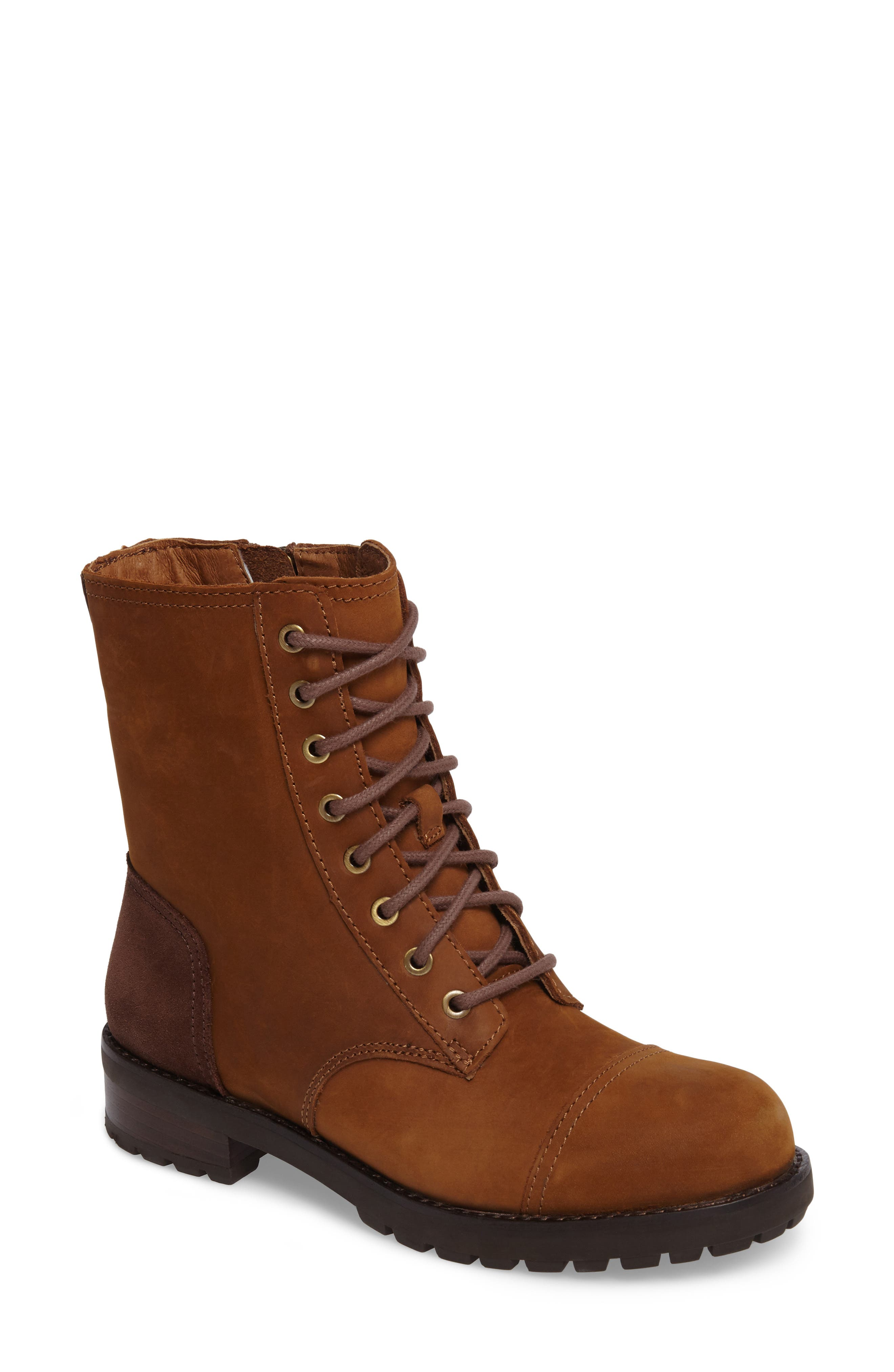 UGG® Kilmer Boot (Women)