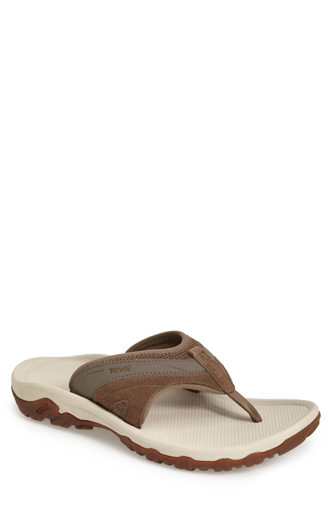 TEVA 'Pajaro' Sandal