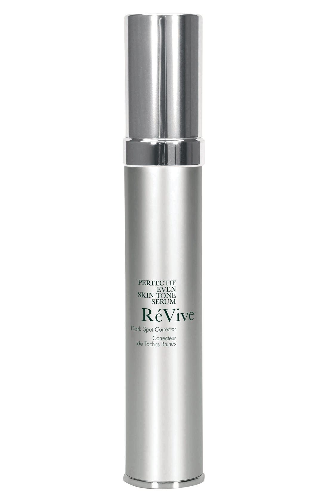 RéVive® Perfectif Even Skin Tone Serum
