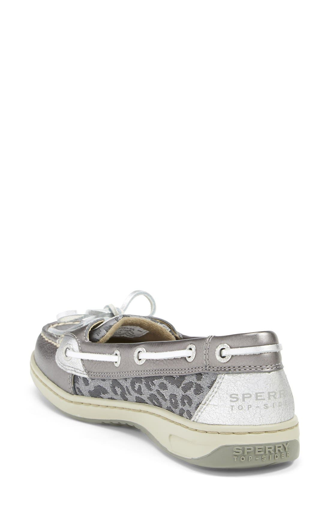 Alternate Image 3  - Sperry 'Angelfish' Boat Shoe