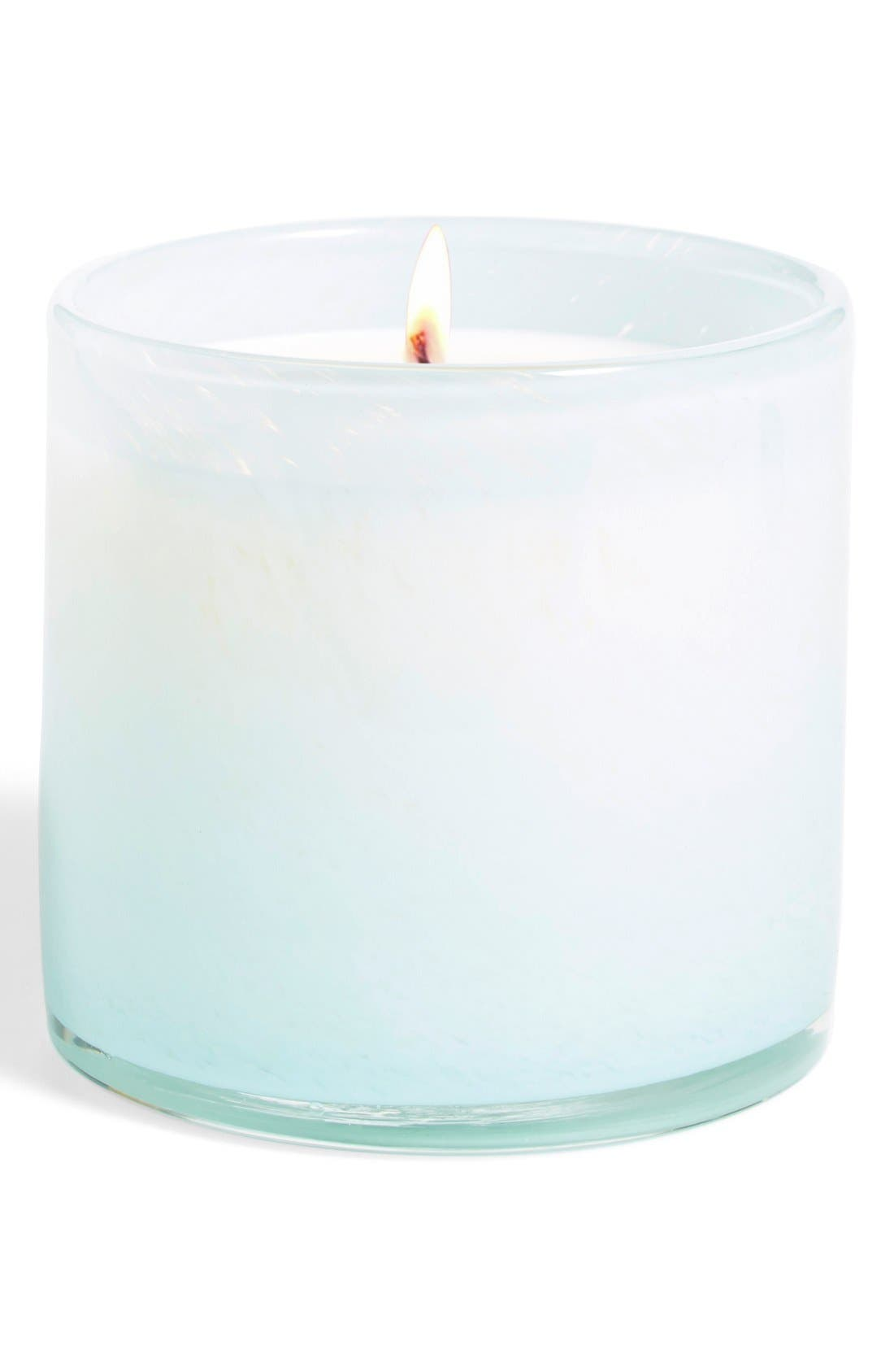 Alternate Image 1 Selected - Lafco 'Marine - Bathroom' Candle