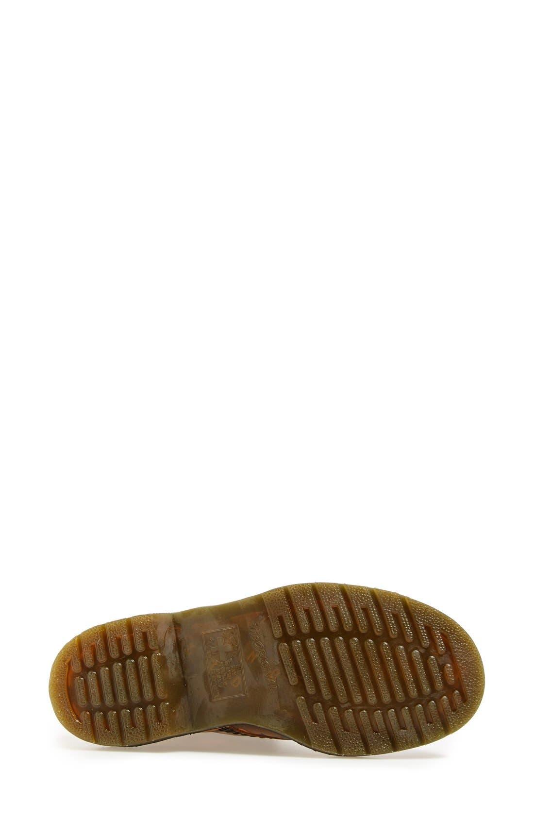 Alternate Image 4  - Dr. Martens '1460 W' Boot (Women)