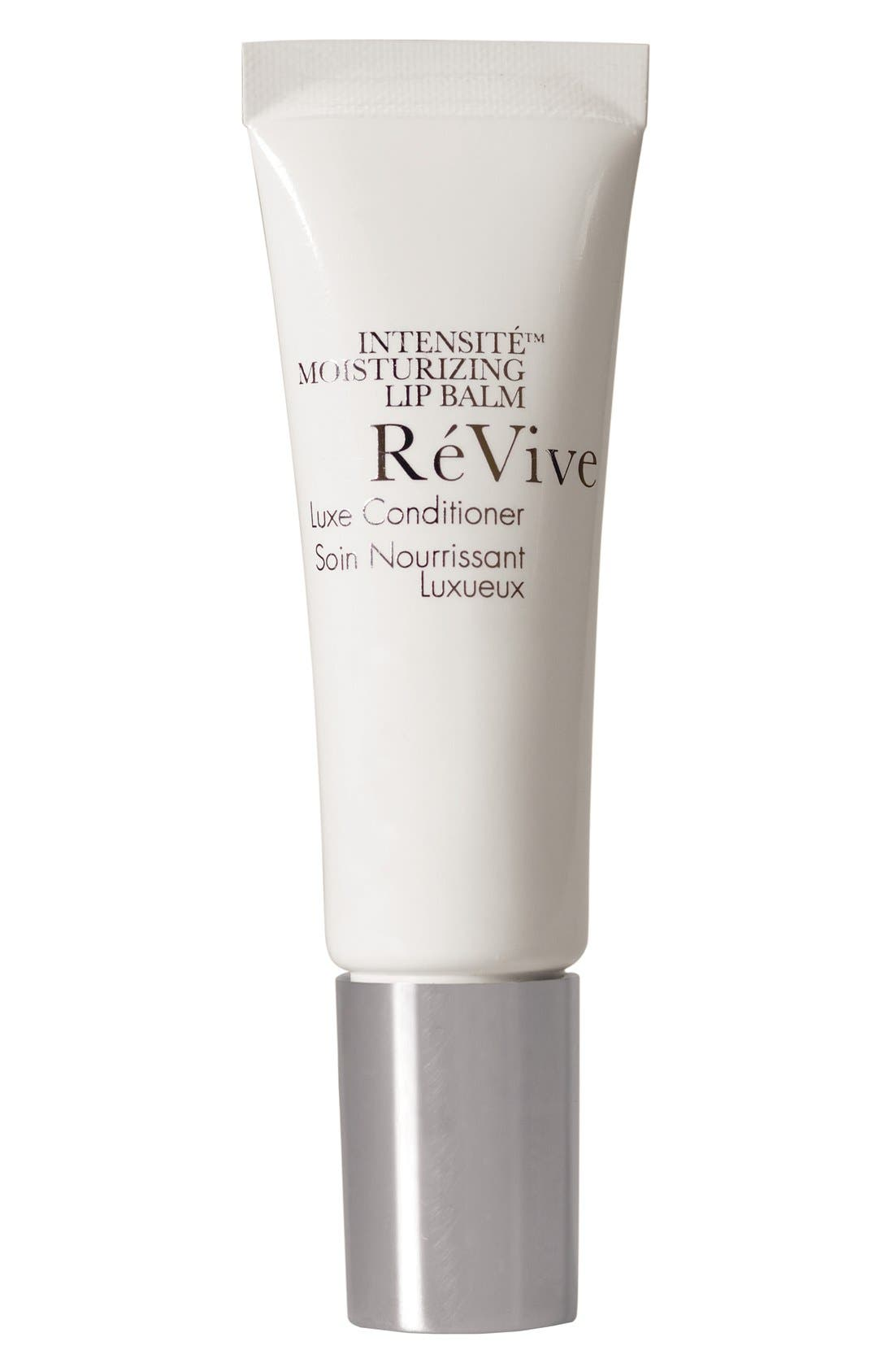 RéVive® Intensité™ Moisturizing Lip Balm