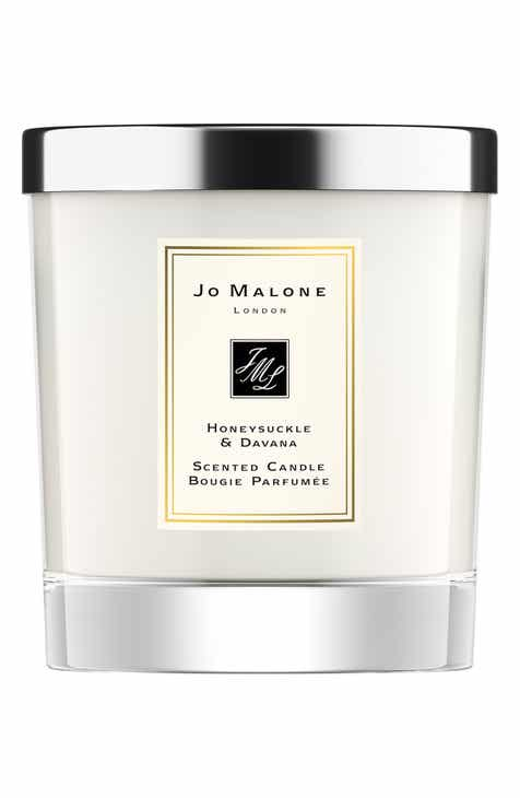 조 말론 런던 캔들 JO MALONE LONDON Honeysuckle & Davana Scented Candle