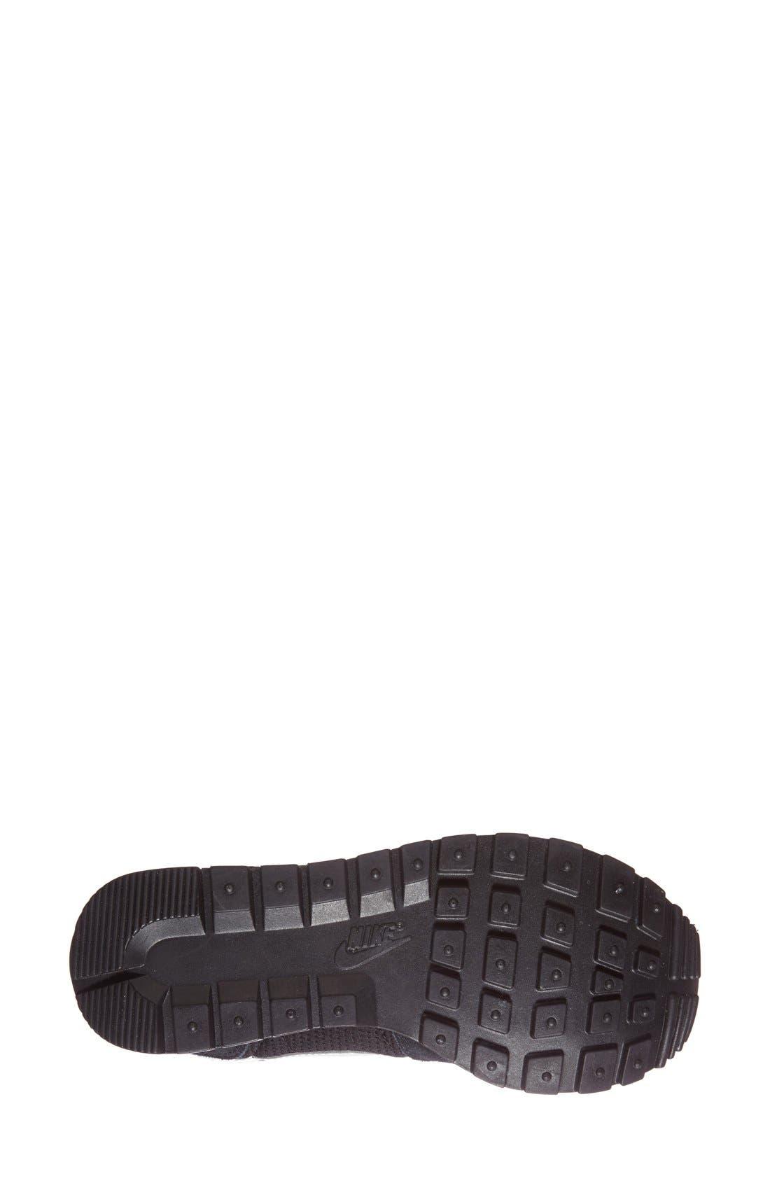 Alternate Image 4  - Nike 'Air Pegasus 83' Sneaker (Women)
