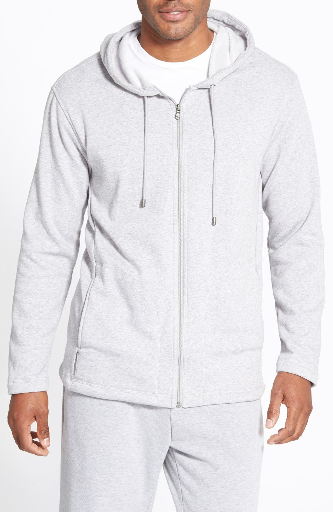 UGG® Australia 'Connely' Hoodie (Men)
