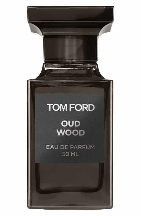 탐 포드 Tom Ford Private Blend Oud Wood Eau de Parfum
