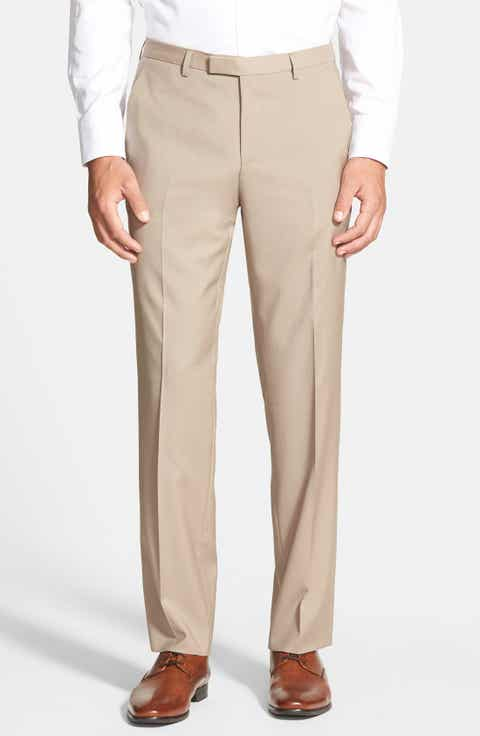 Hugo Boss Men's Clothing | Nordstrom