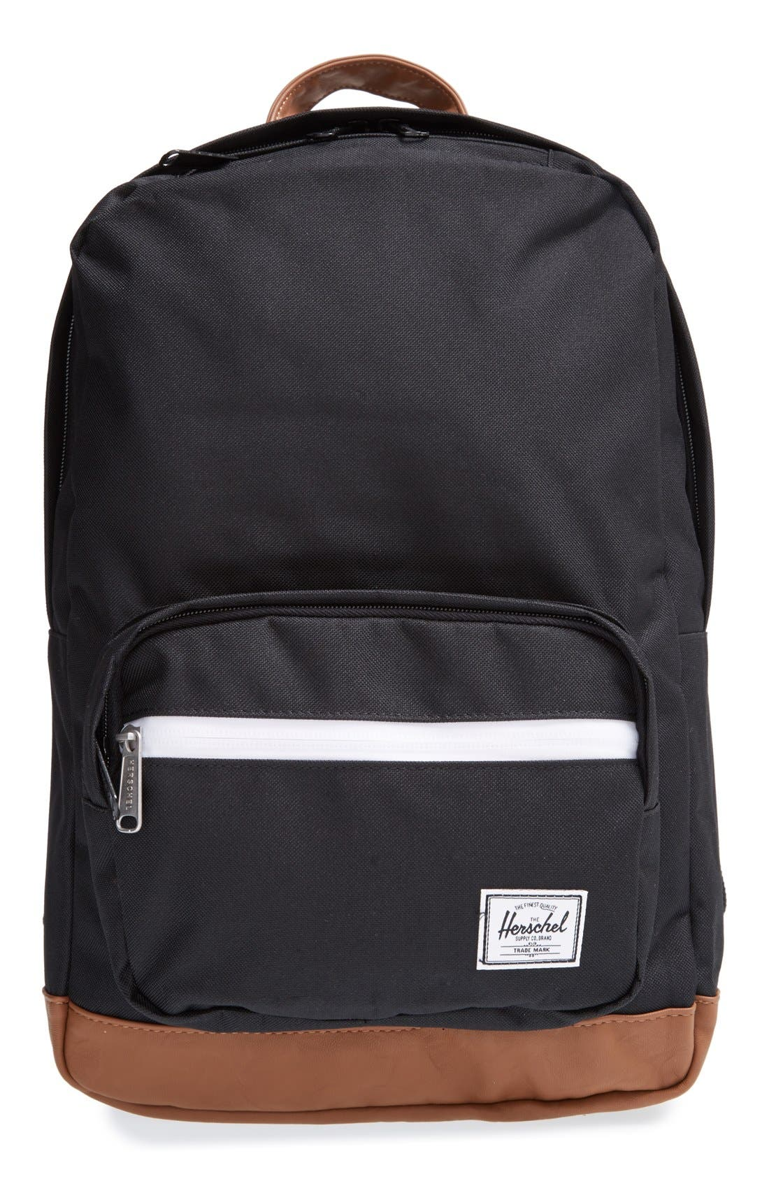 HERSCHEL SUPPLY CO. 'Pop Quiz - Mid Volume'