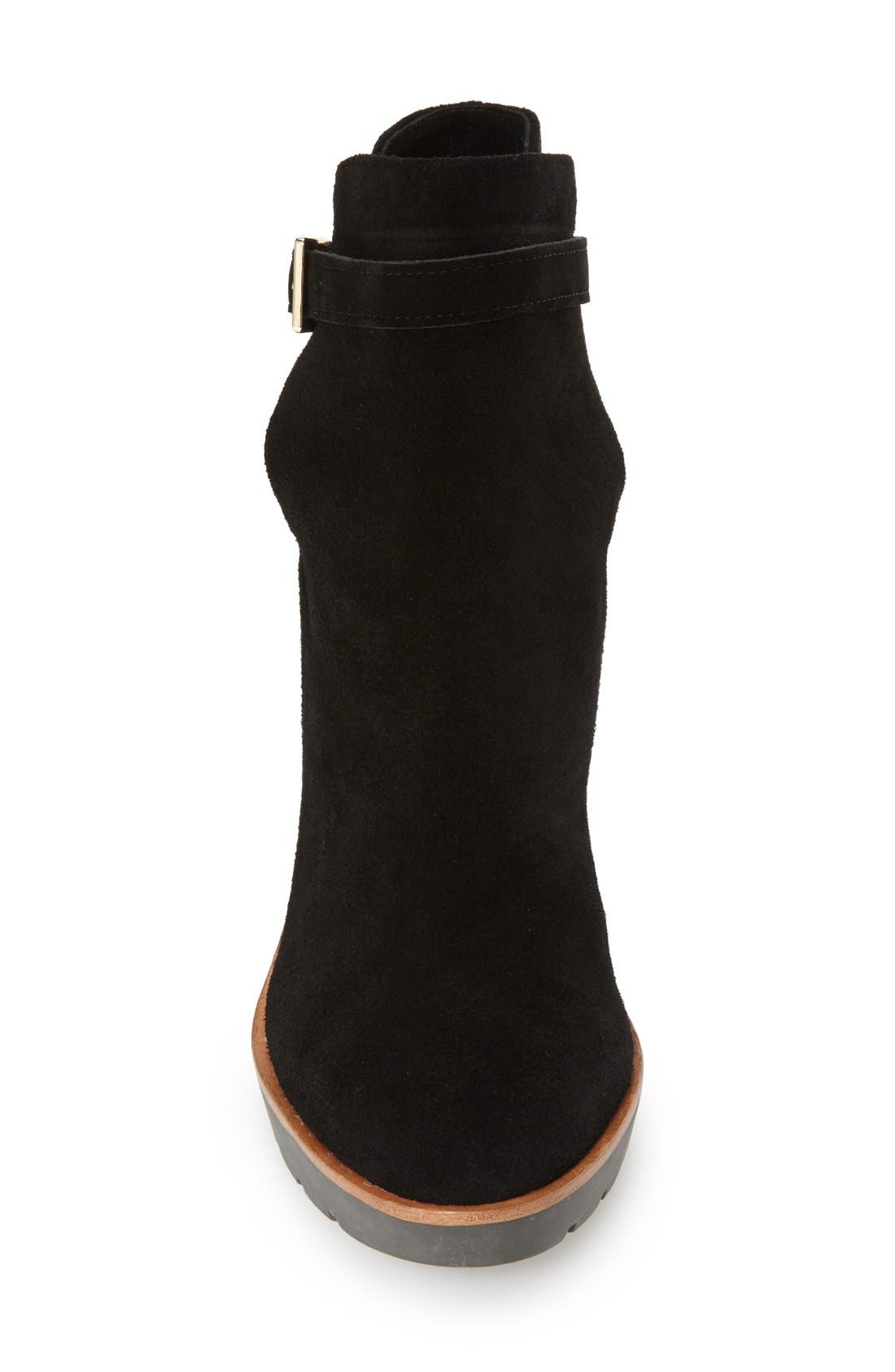 Alternate Image 3  - kate spade new york 'gem' boot (Women)