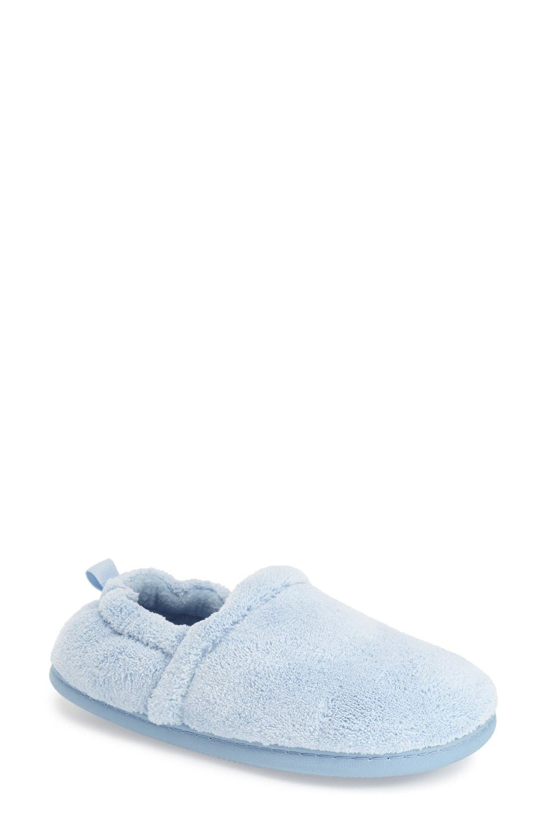 Tempur-Pedic® 'Raelynn' Slipper (Women)