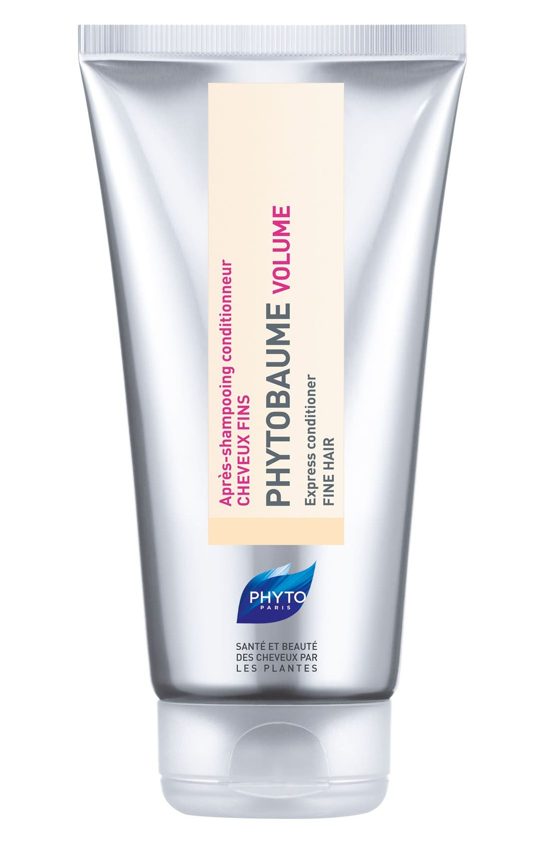 PHYTO Phytobaume Volume Express Conditioner