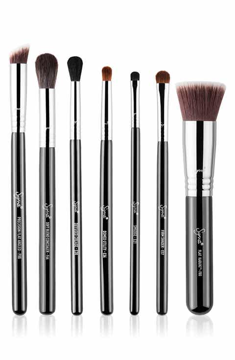 Sigma Beauty 'Best of Sigma Beauty' Brush Kit ($122 Value)