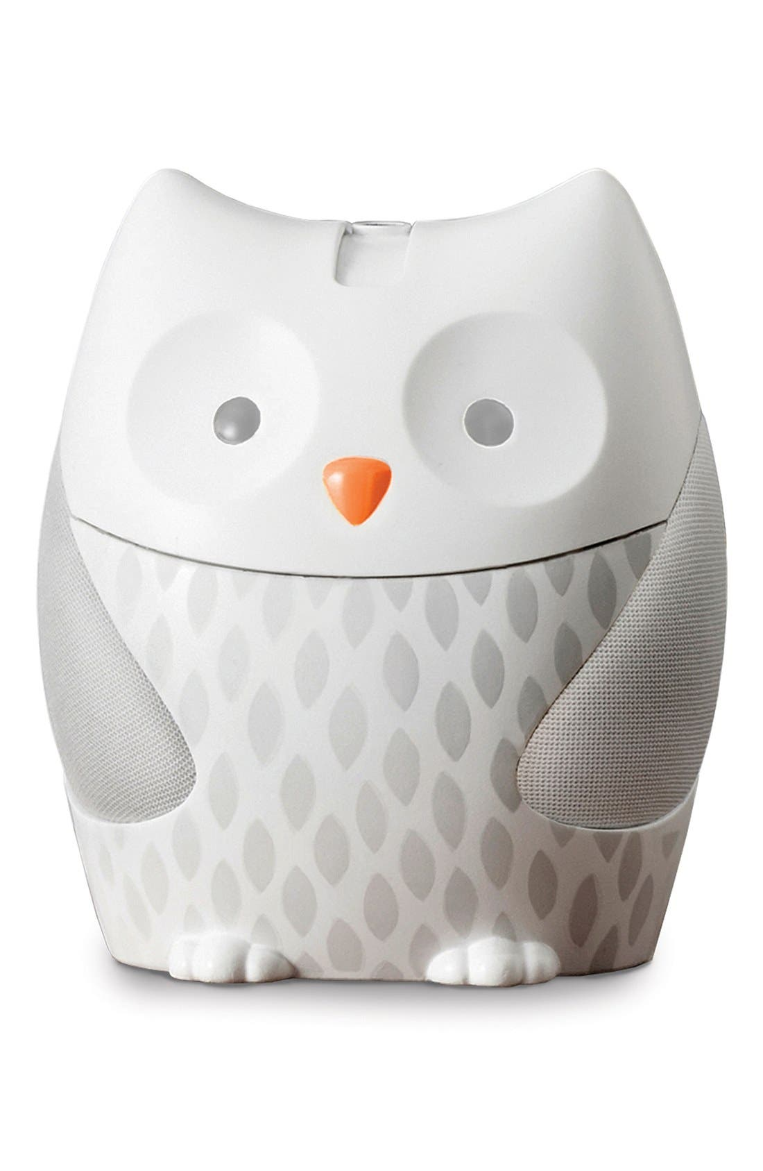 Skip Hop Melodies Nightlight Soother