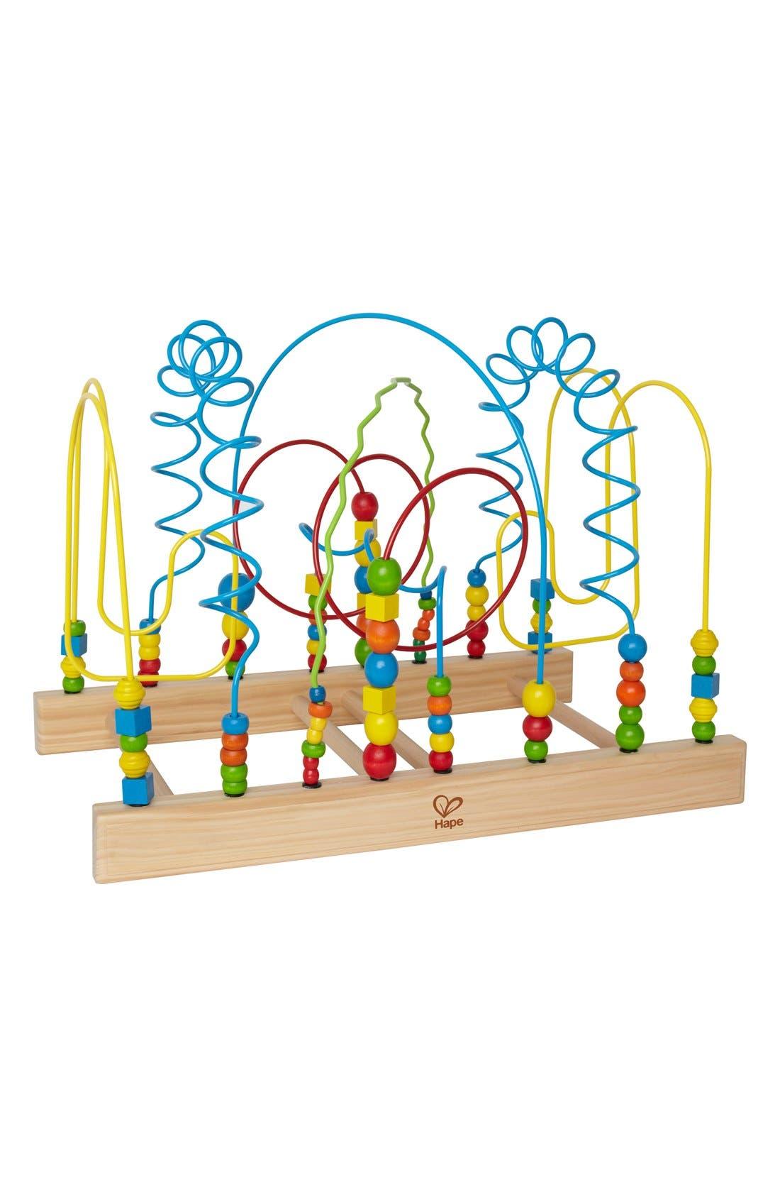 Hape 'Tunnel Mountain' Toy