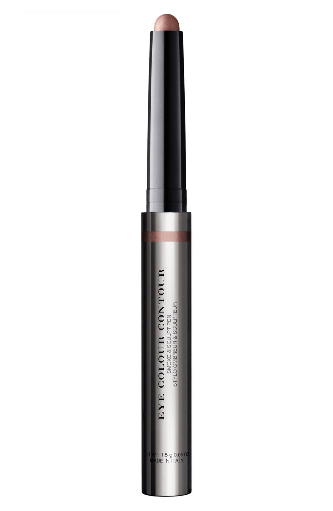 Burberry Beauty Eye Color Contour Smoke & Sculpt Pen