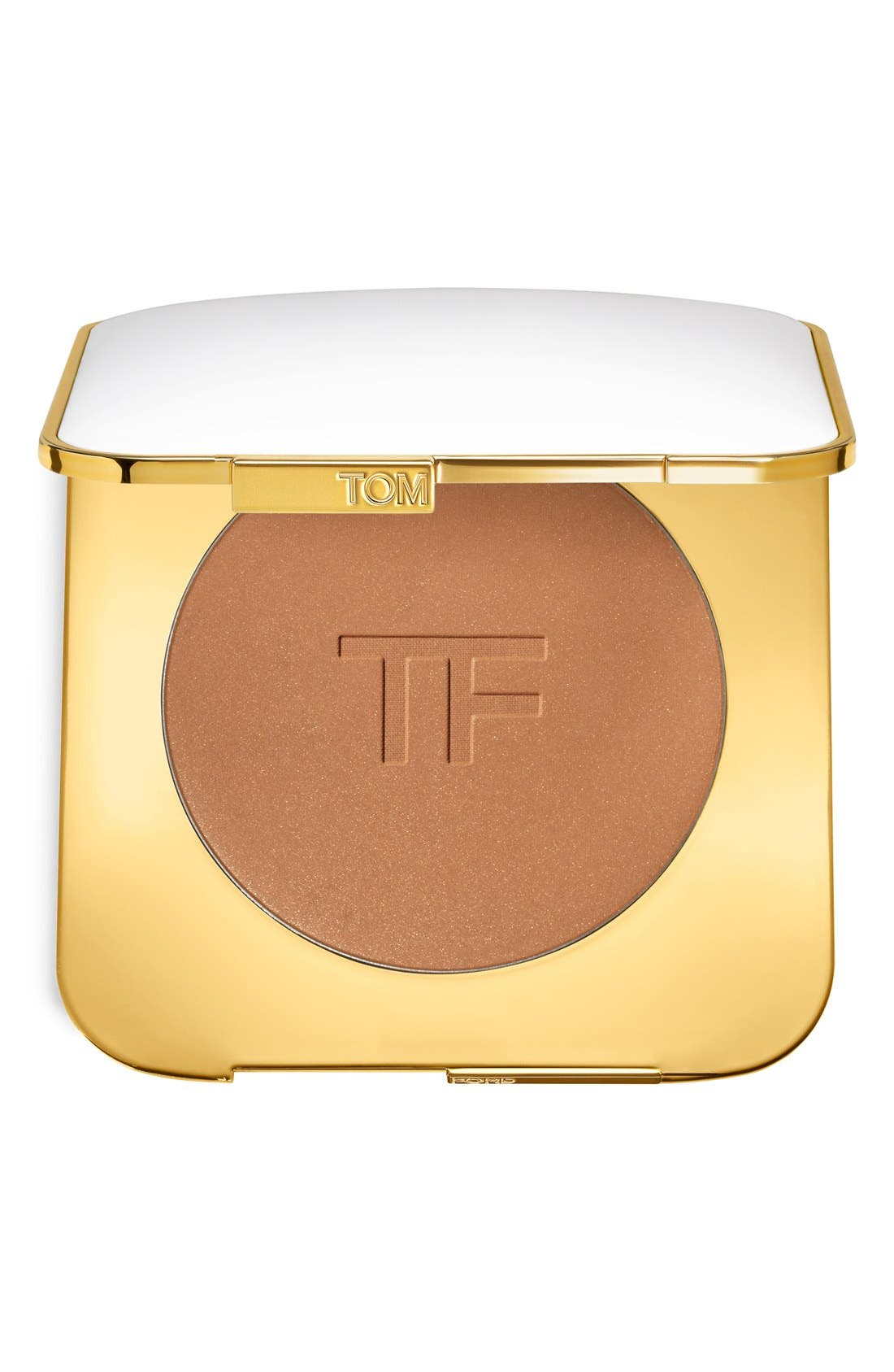 Tom Ford Small Bronzing Powder