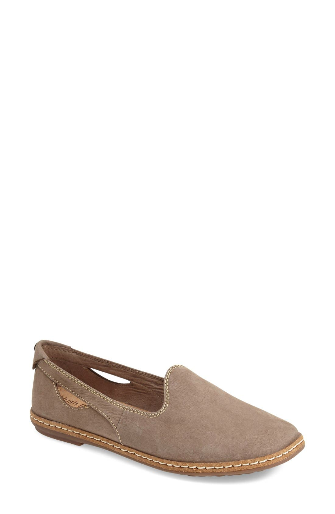 HUSH PUPPIES® 'Sebaka Piper' Loafer