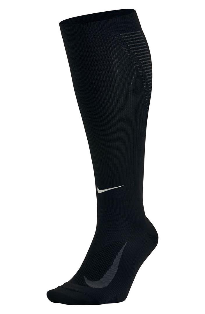 Nike 'Elite' Knee High Socks | Nordstrom