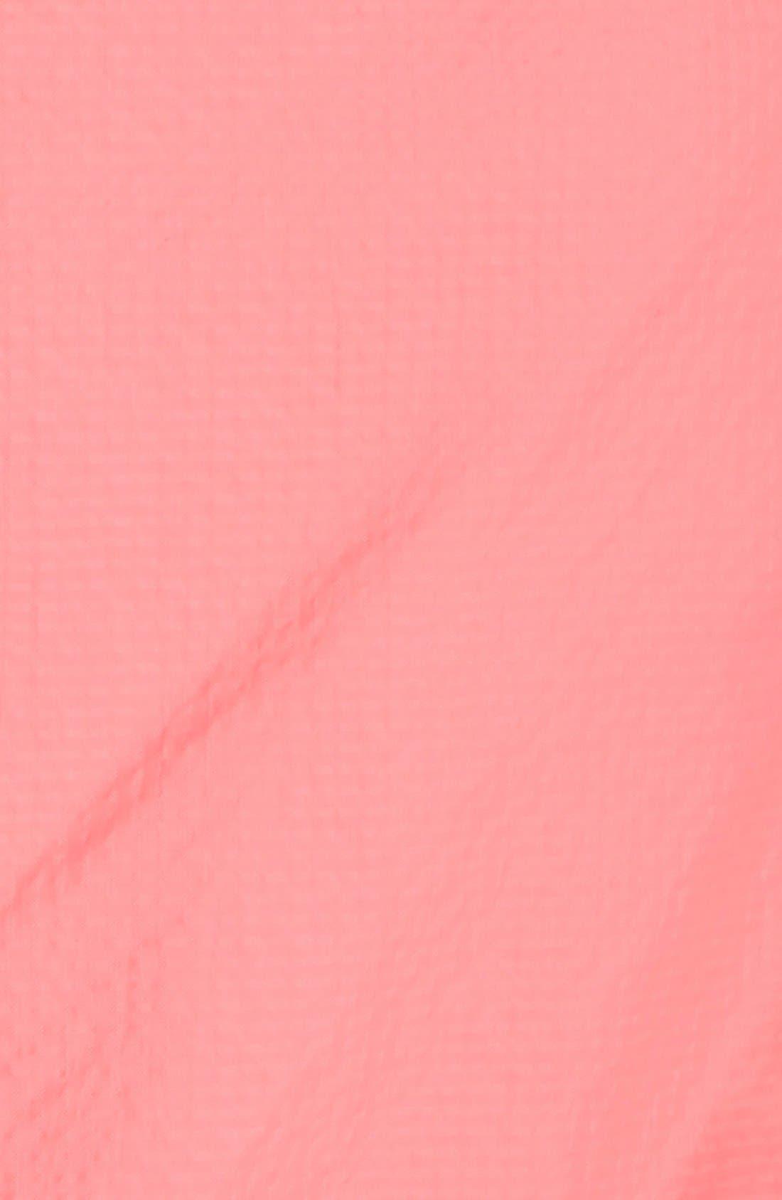 Alternate Image 5  - Zella 'Euphoria' Windbreaker Jacket