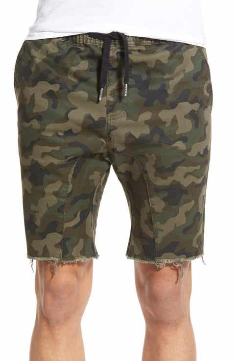 Men's Shorts, Shorts for Men   Nordstrom