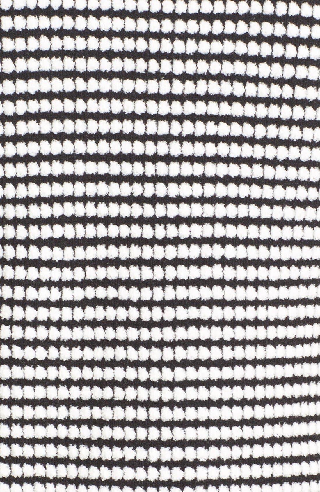 Alternate Image 6  - 3.1 Phillip Lim Knit Ruffle Hem Sweater