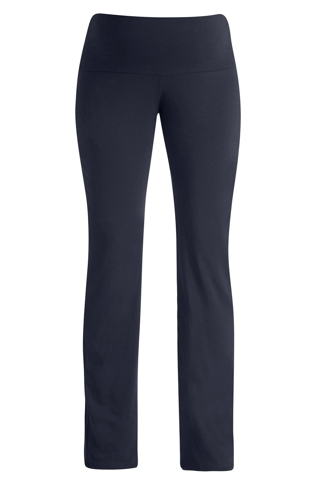 NOPPIES 'Ninette' Jersey Maternity Pants