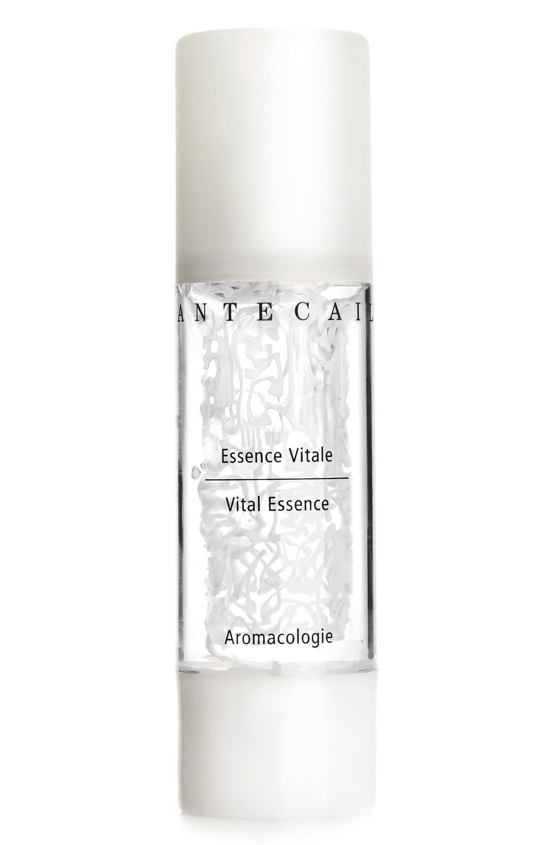 Chantecaille Vital Essence Serum