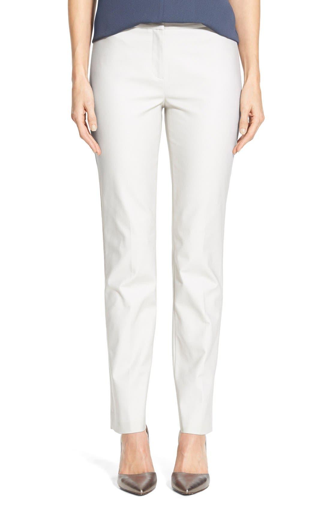 NIC+ZOE The Perfect Pants