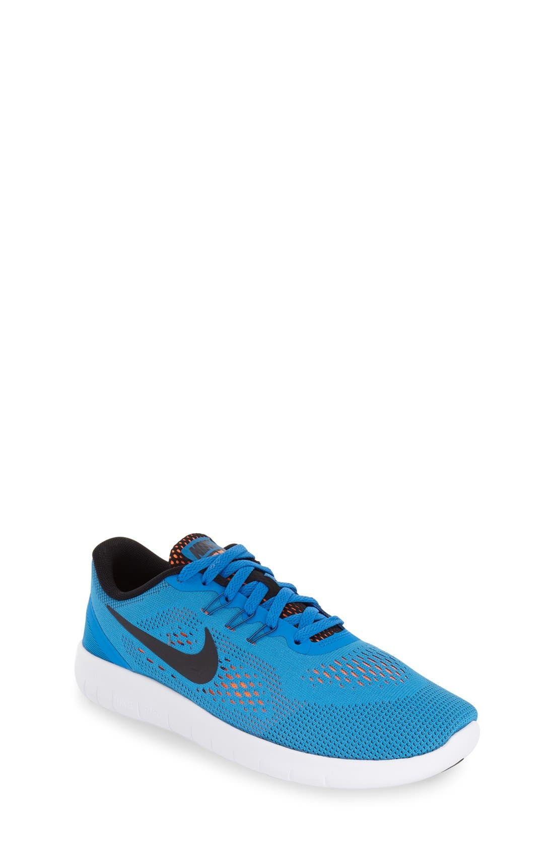 reputable site 1a612 02f2f nike hurricane running shoes for big kids Air max 1 supreme tech pack 2 ...