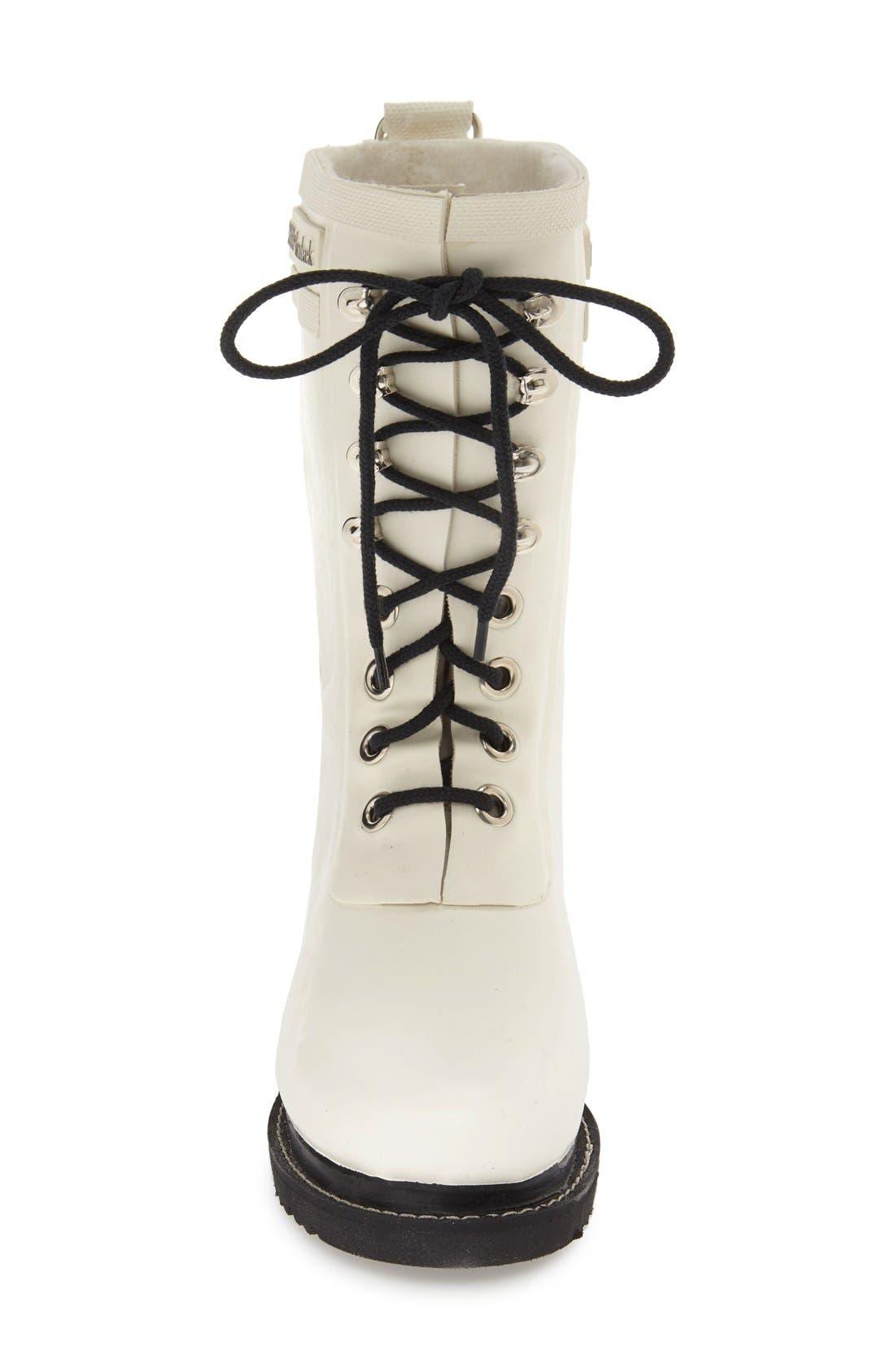 Alternate Image 3  - Ilse Jacobsen Hornbæk Rubber Boot