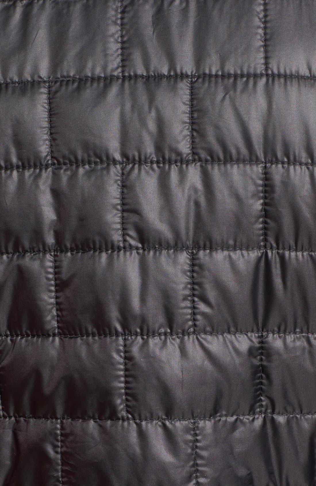 Alternate Image 5  - Patagonia 'Nano Puff®' Water Resistant Jacket