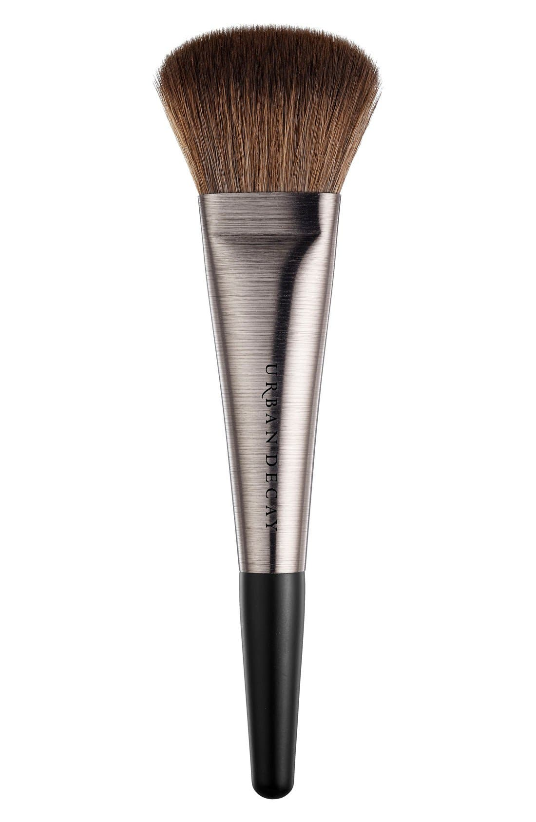 Urban Decay 'Pro' Large Powder Brush