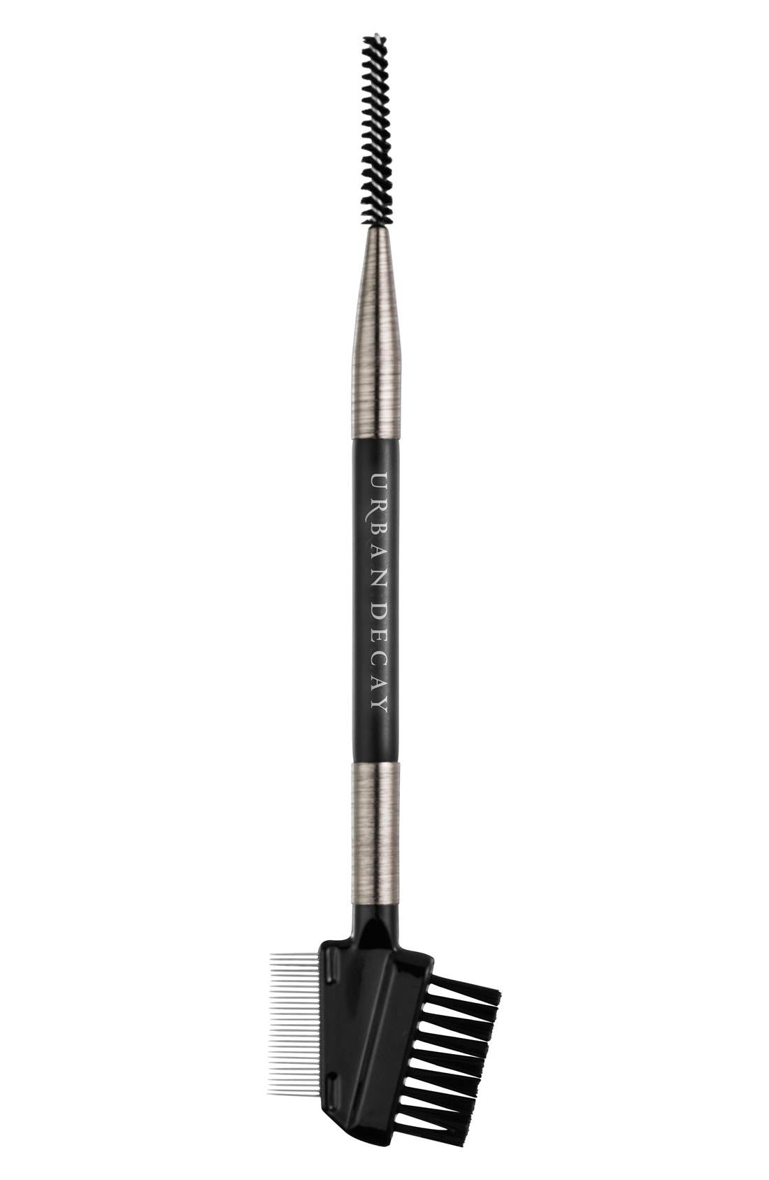 Urban Decay 'Pro' Essential Eye Tool