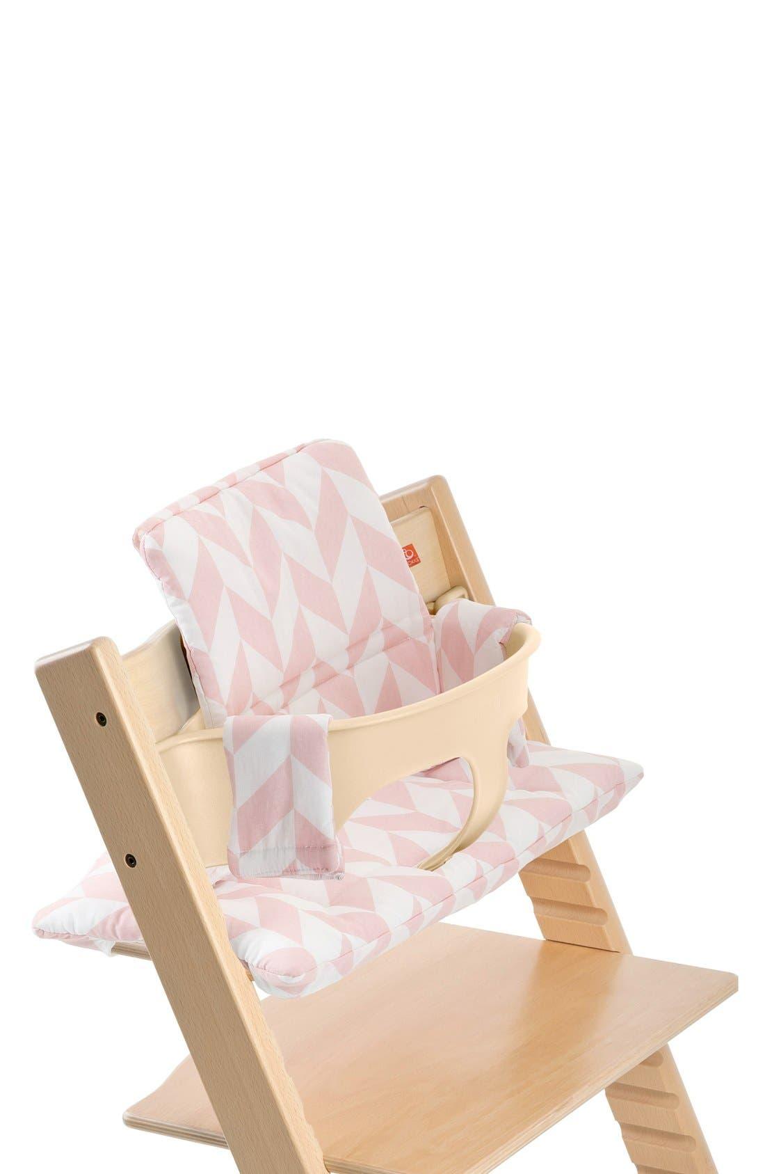 Stokke 'Tripp Trapp® Classic' Seat Cushions